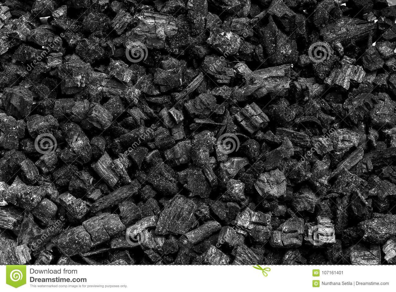 Natural wood charcoal, traditional charcoal or hard wood charcoal, Used as fuel for industrial coal