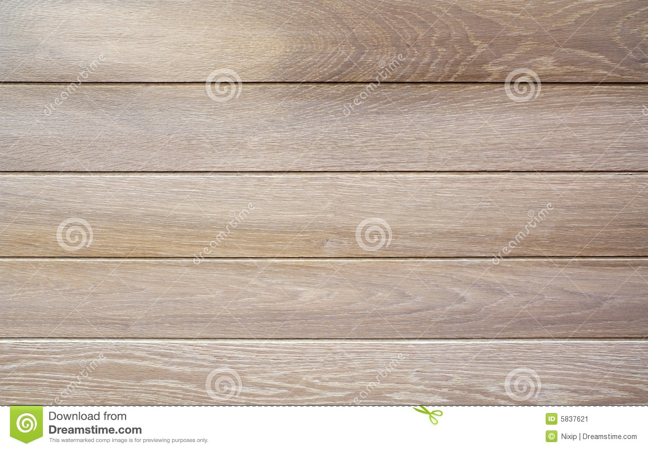 Natural wood floor - Natural Wood Floor Stock Image - Image: 5837621