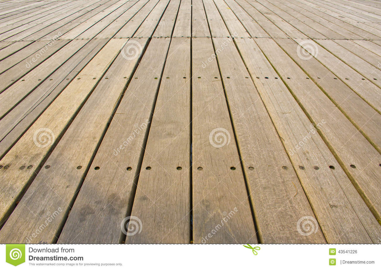 close floor natural panels park wood ... - Natural Wood Floor Panels In A Park. Stock Photo - Image: 43541226