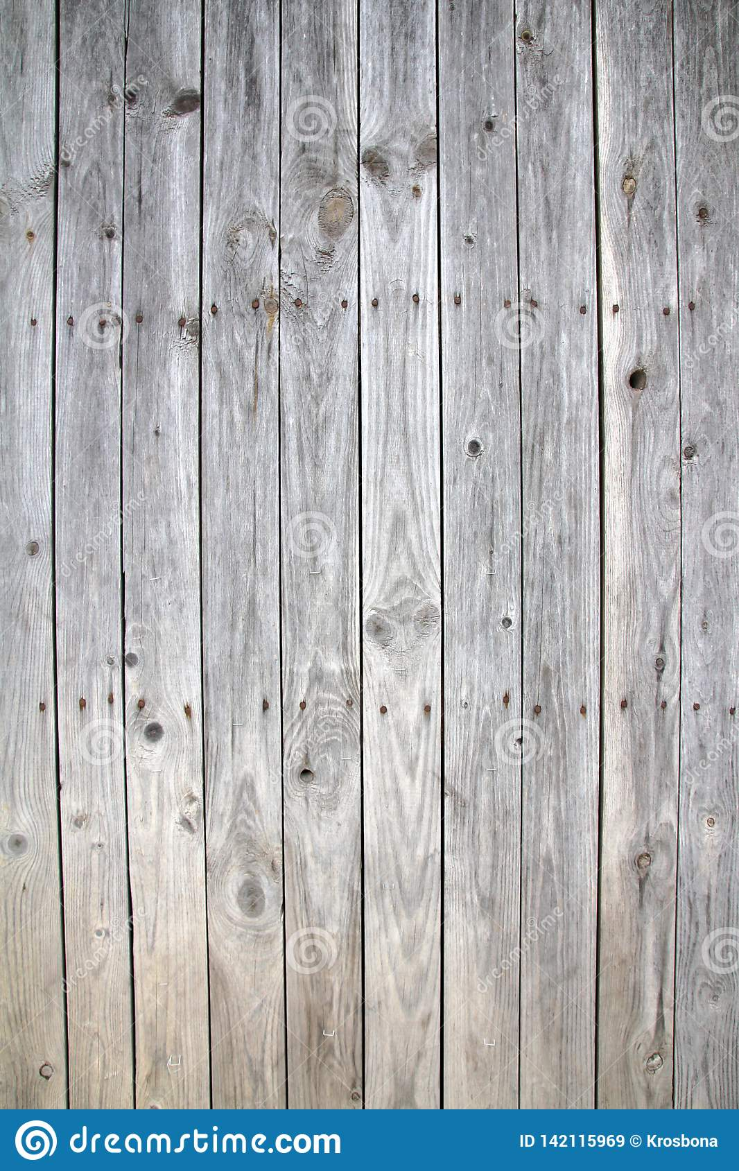 Natural wood plank backgrounds
