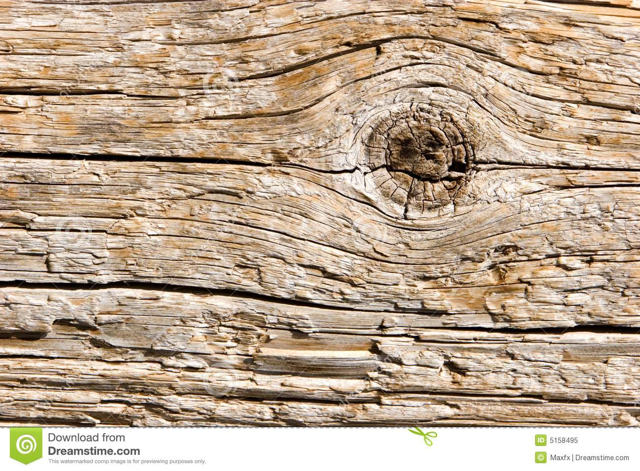 Natural wood texture  Natural Wood Texture Closeup Stock Image - Image: 7680971