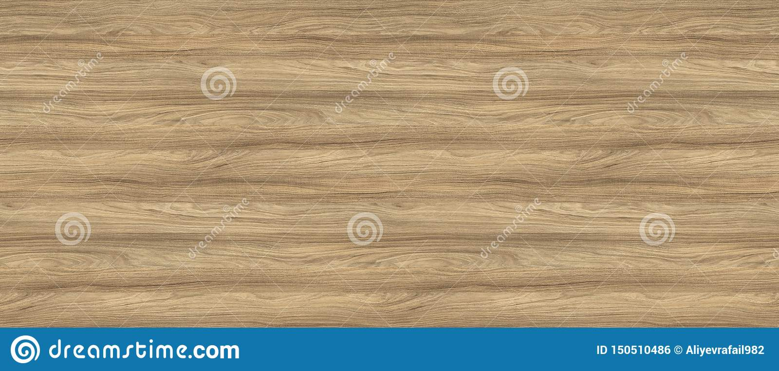 Natural wood texture for interior