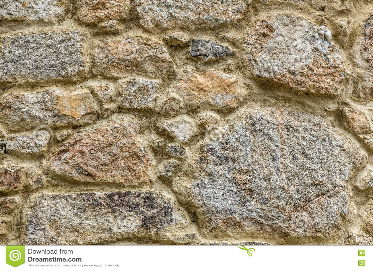 Natural yellow pavement stone texture for floor wall or - Pavimentos de piedra natural ...