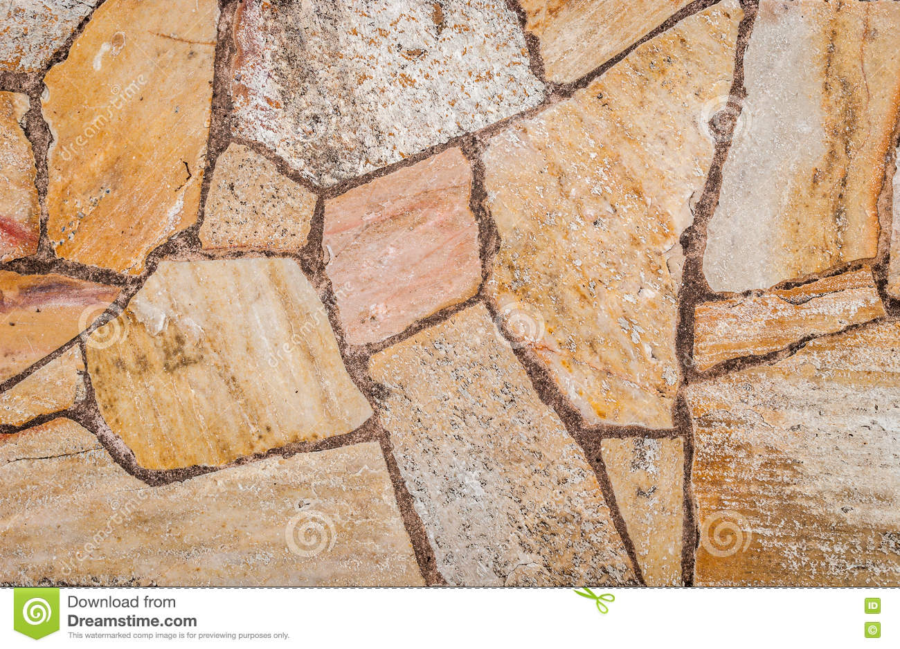 Natural gray pavement stone texture for floor wall or - Suelos de piedra natural ...