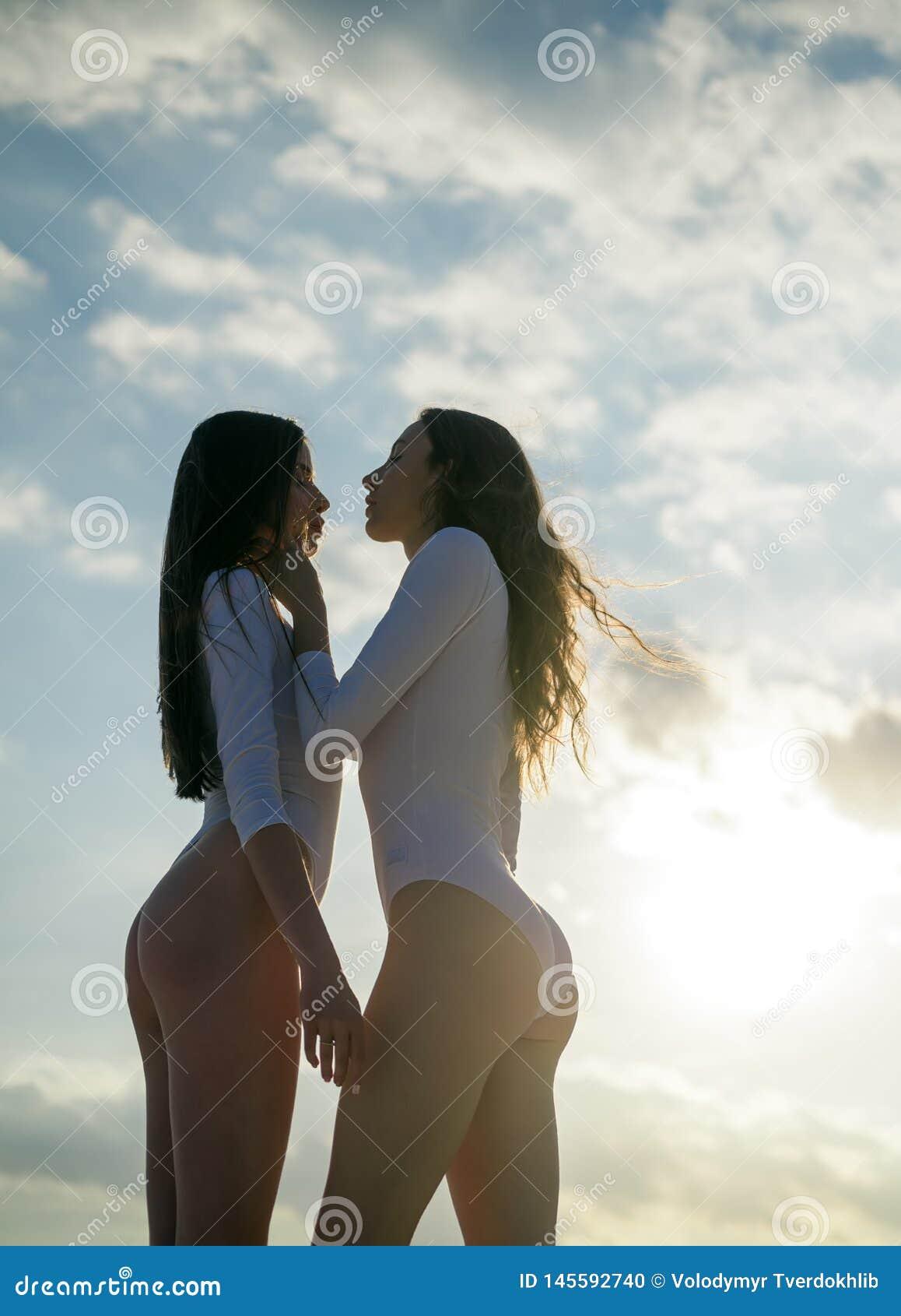 Best partner capricorn woman