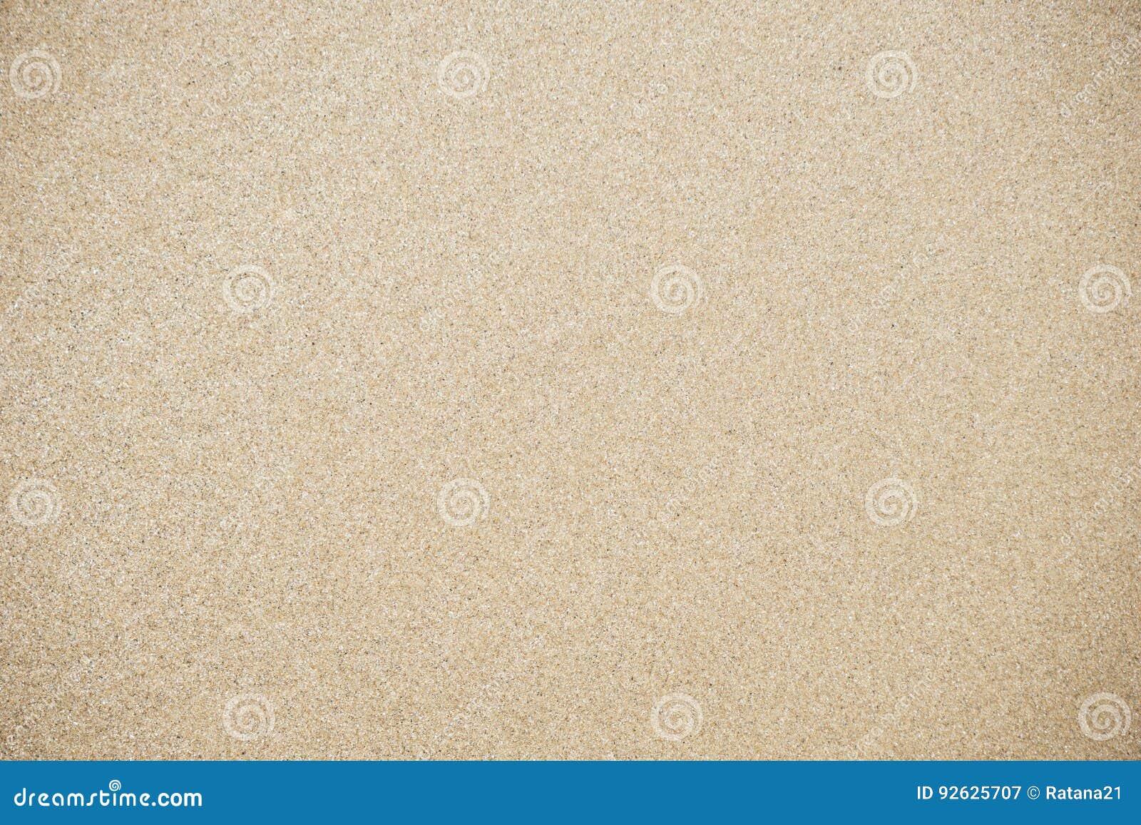 Naturalna świetna piasek tekstura