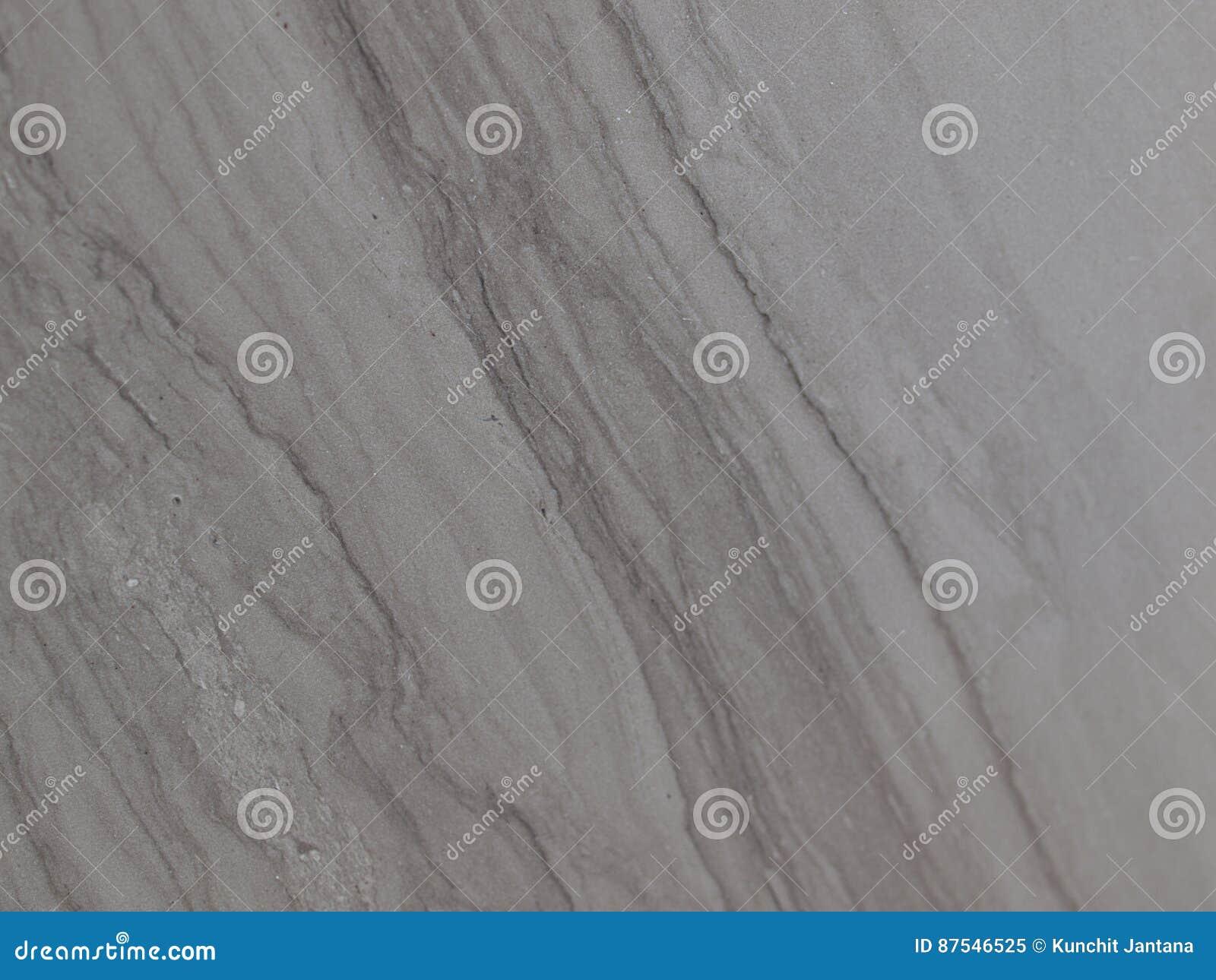 Naturalna bielu marmuru tekstura dla skóry płytki tapety