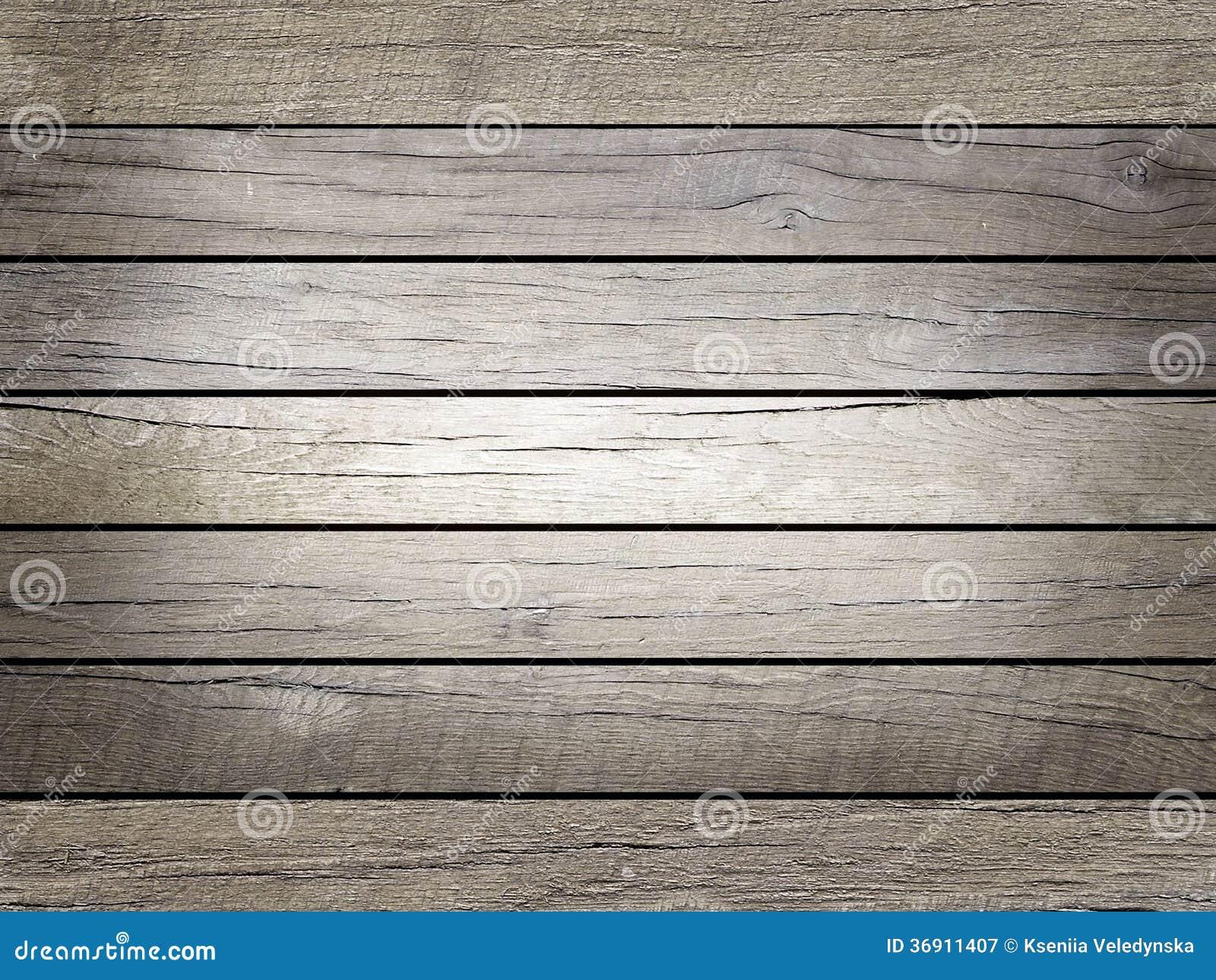 Naturalna drewniana tekstura