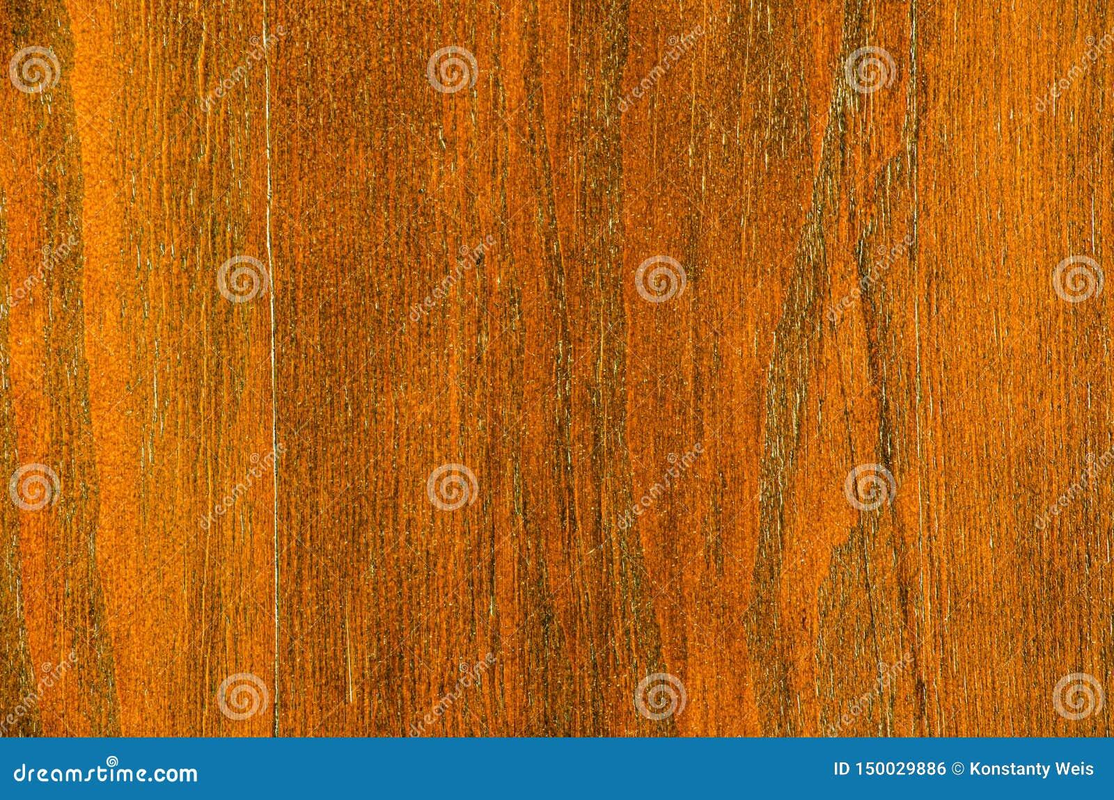 Naturalna drewniana tekstura z naturalnym wzorem Tło używać drewniana tekstura