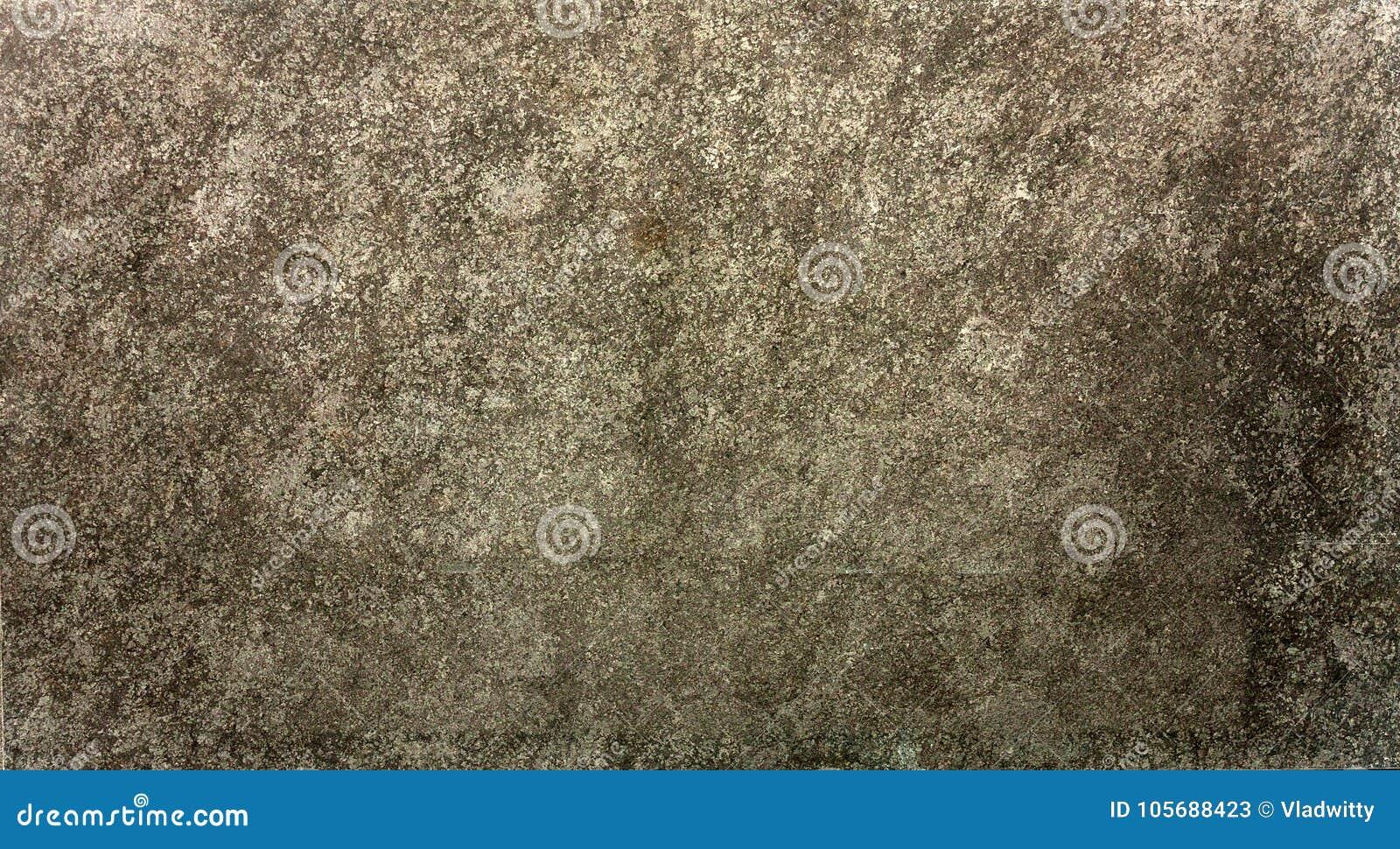 Naturalnego kamiennego zmroku popielata i czarna tekstura