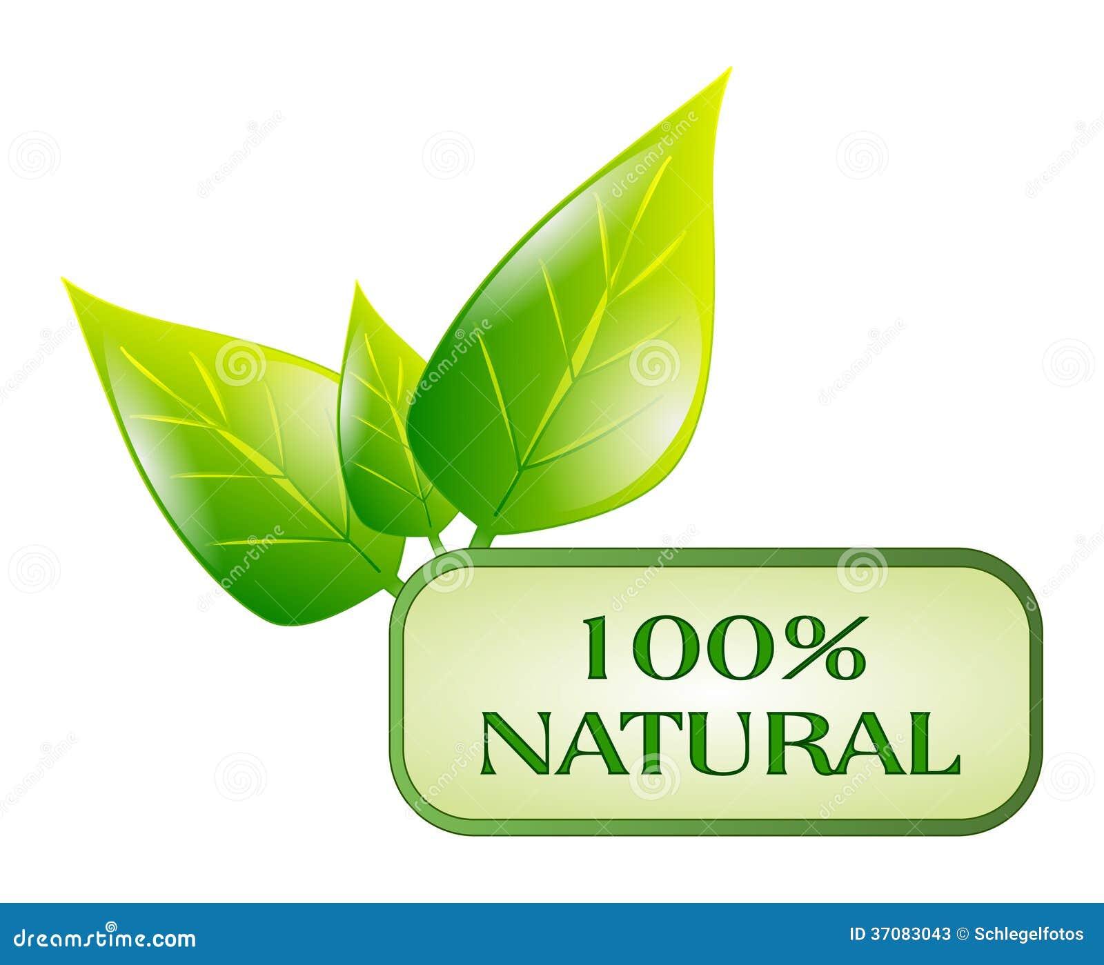 Download Naturalny Symbol Odizolowywający Ilustracji - Ilustracja złożonej z symbol, energia: 37083043