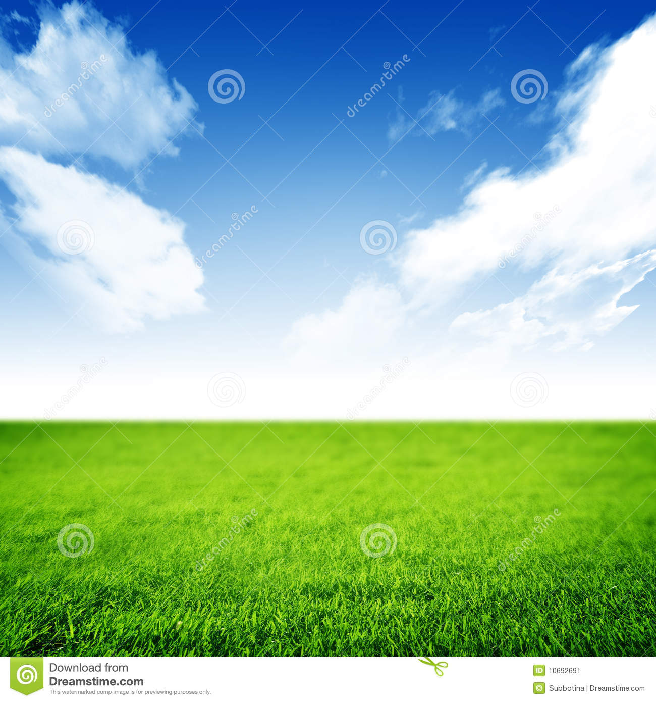 nature background stock image  image of color  clouds