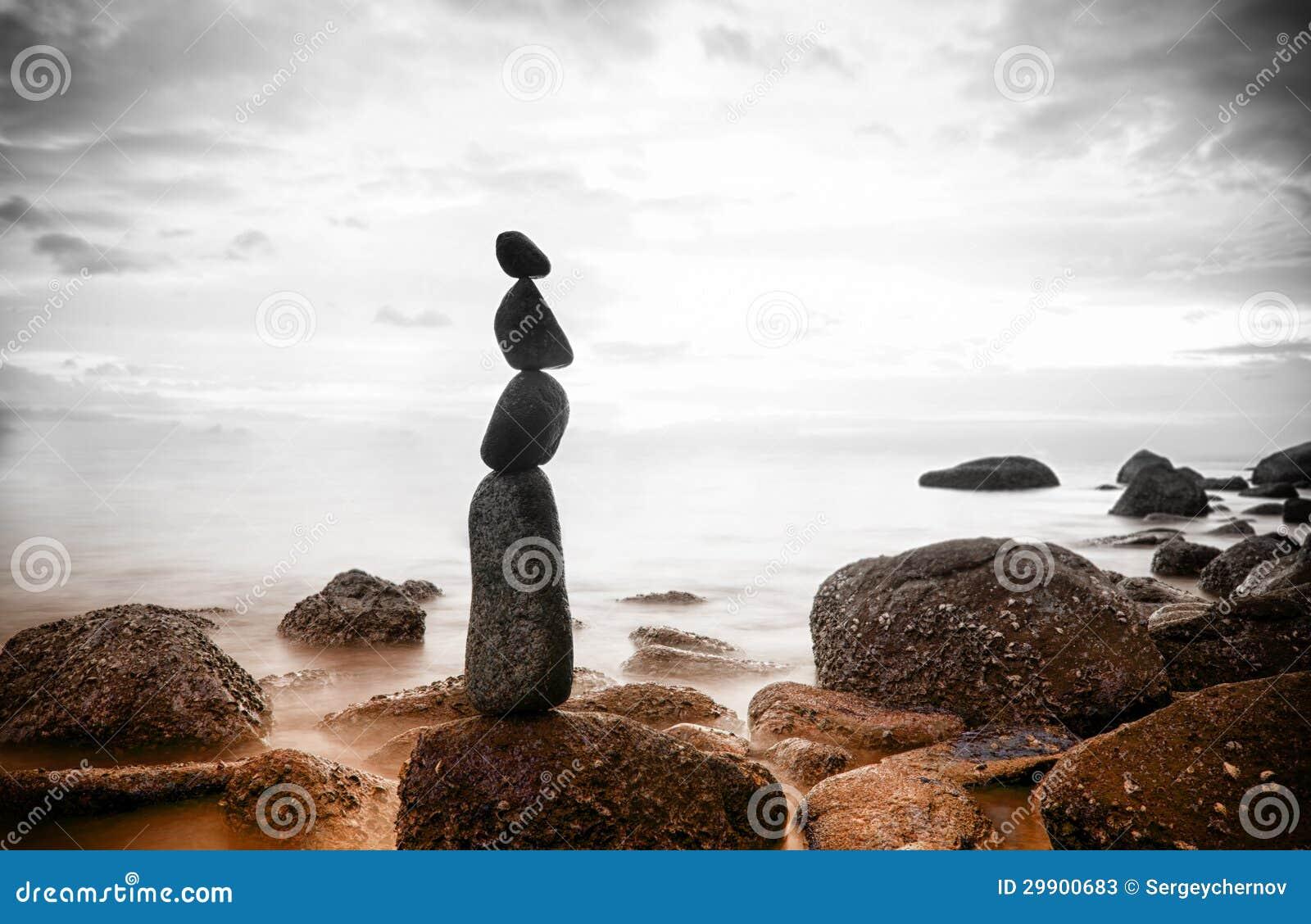 Nature background stock image image of coastline decorative 29900683 - Image zen nature ...
