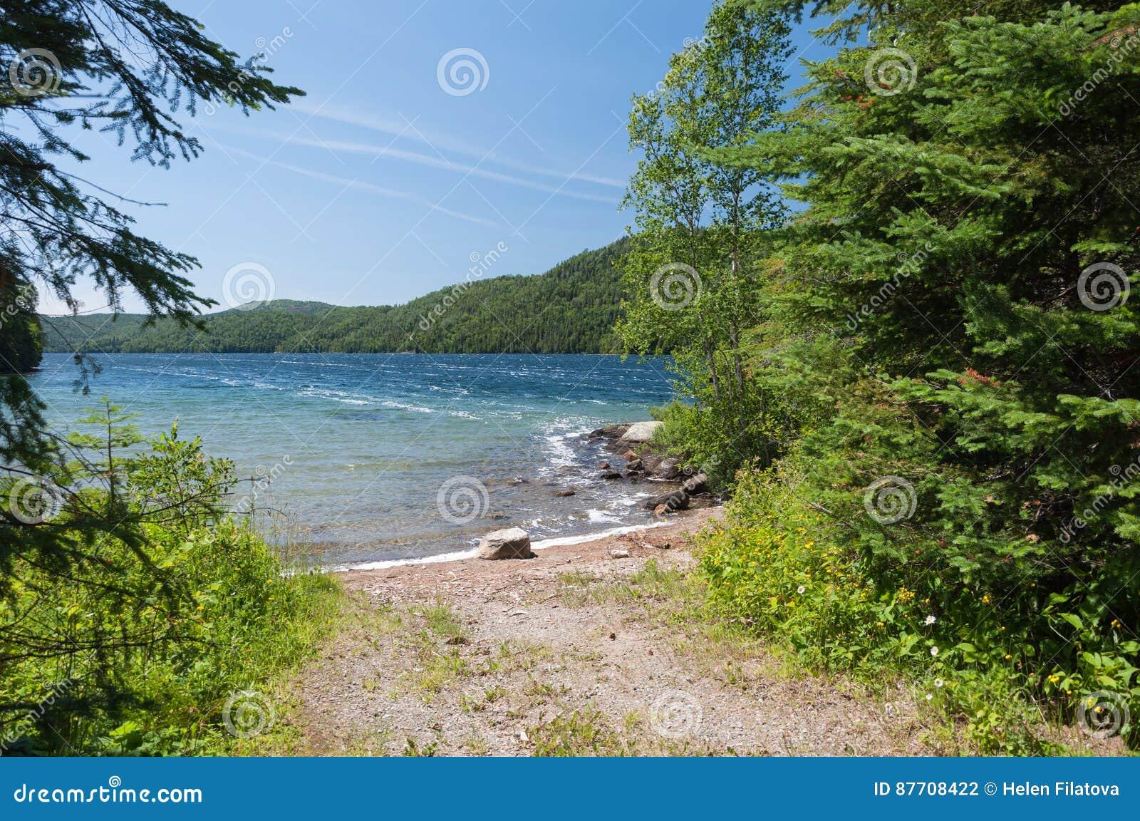 Nature d Ontario