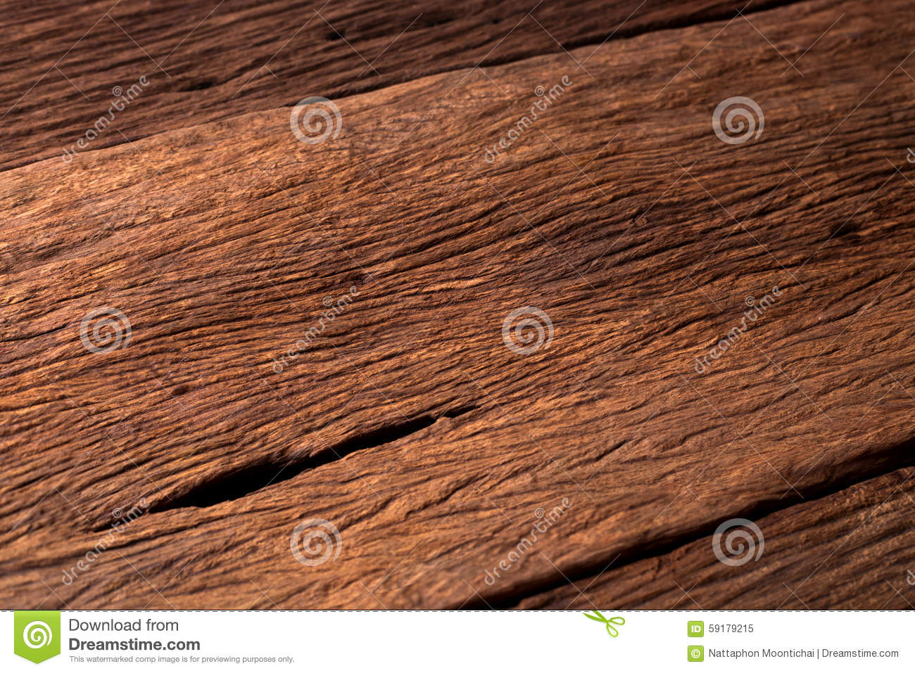 Nature Dark Brown Wood Stain Close Up Texture Background Stock Photo Image 59179215