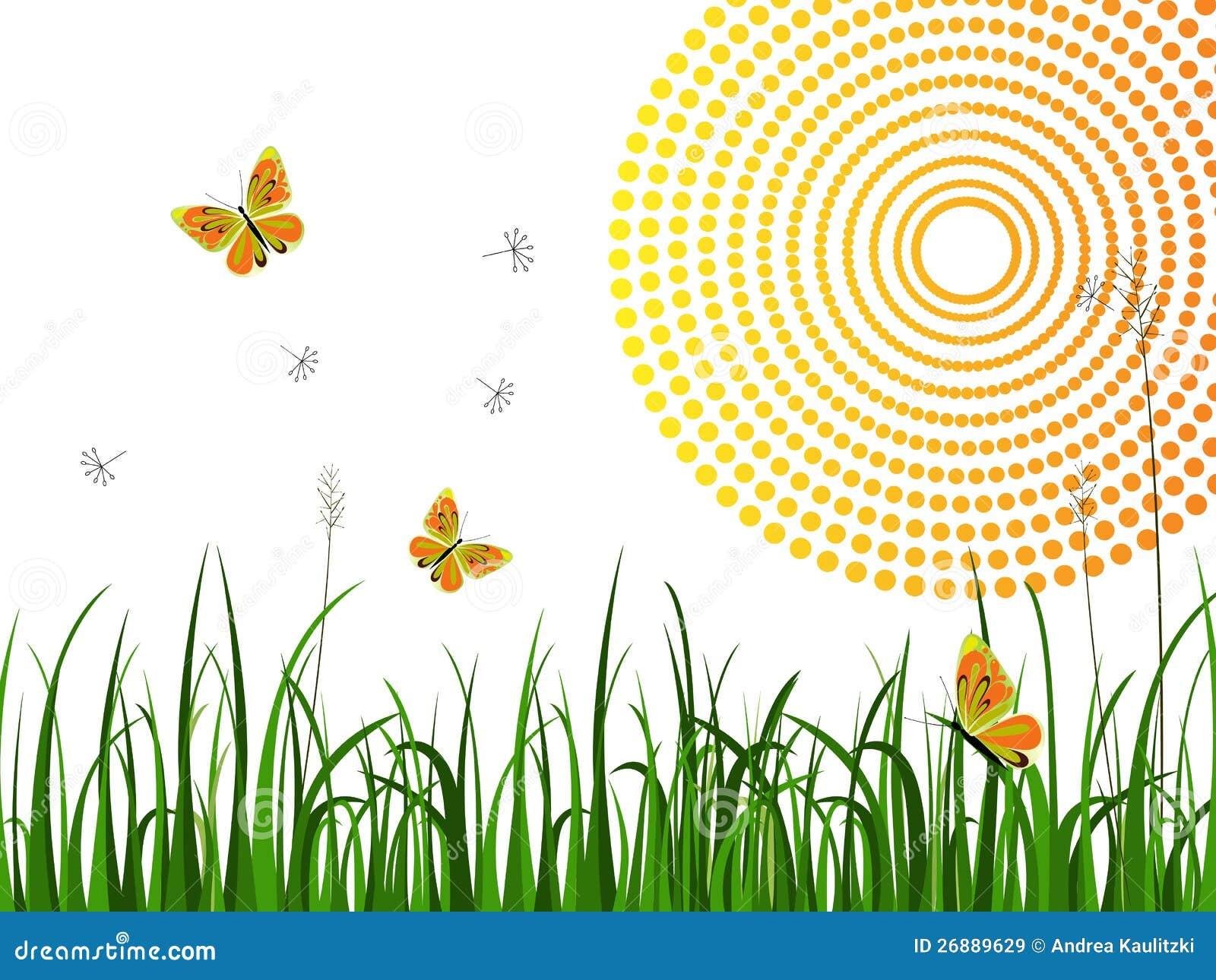 nature design stock illustration illustration of illustration
