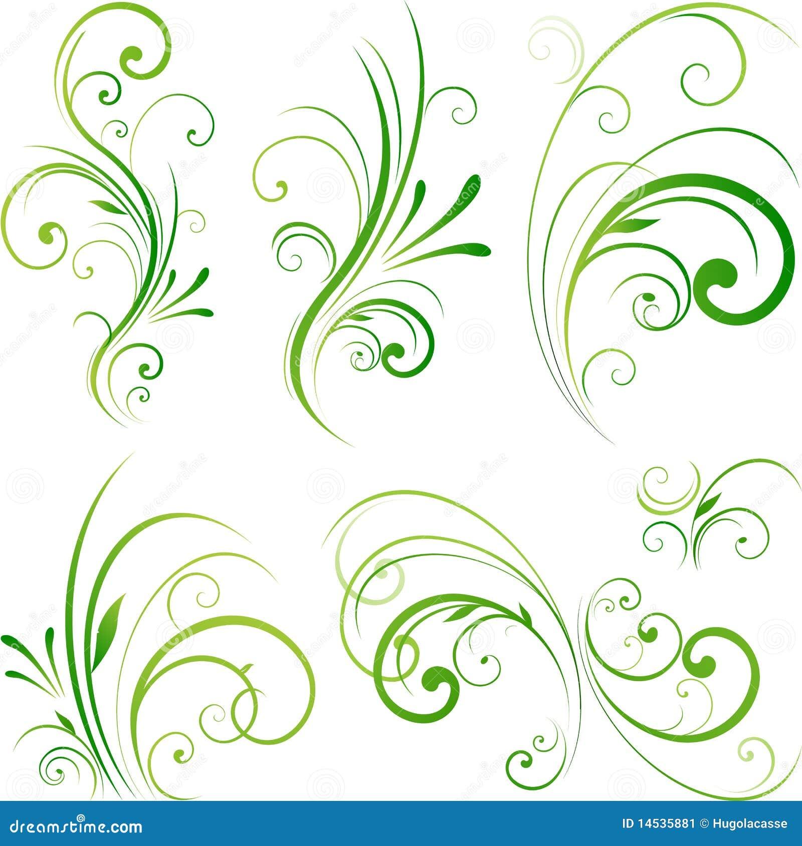 nature design element illustration 14535881 megapixl
