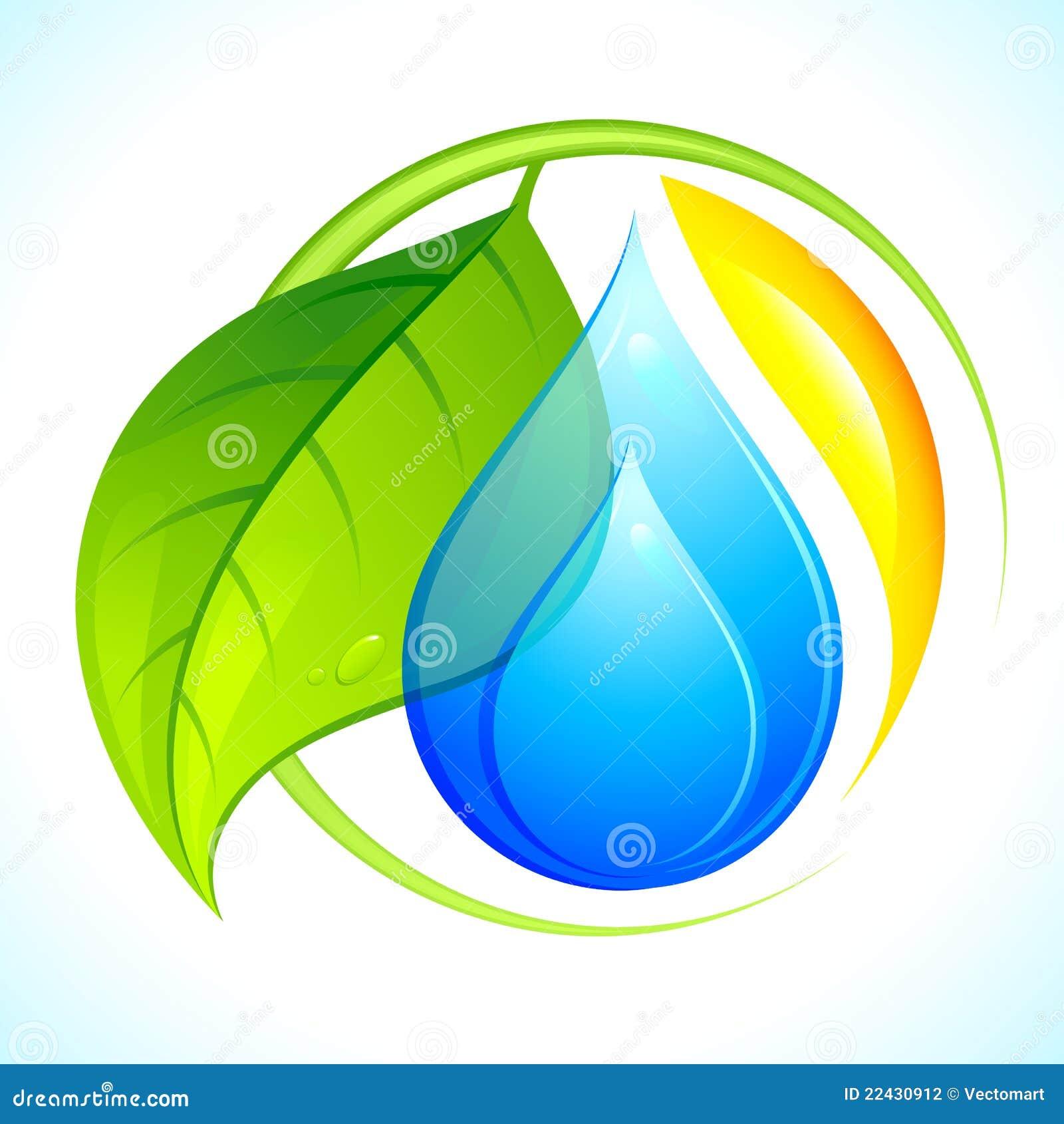 The Vapor Pressure of Liquid Water That Has