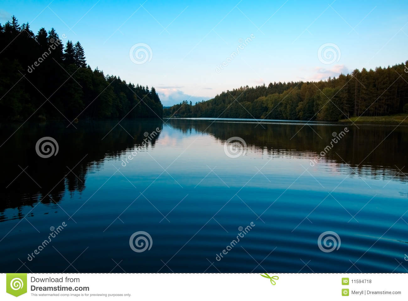 Nature Images 2mb: Nature Lake Background Stock Photo. Image Of Outdoors