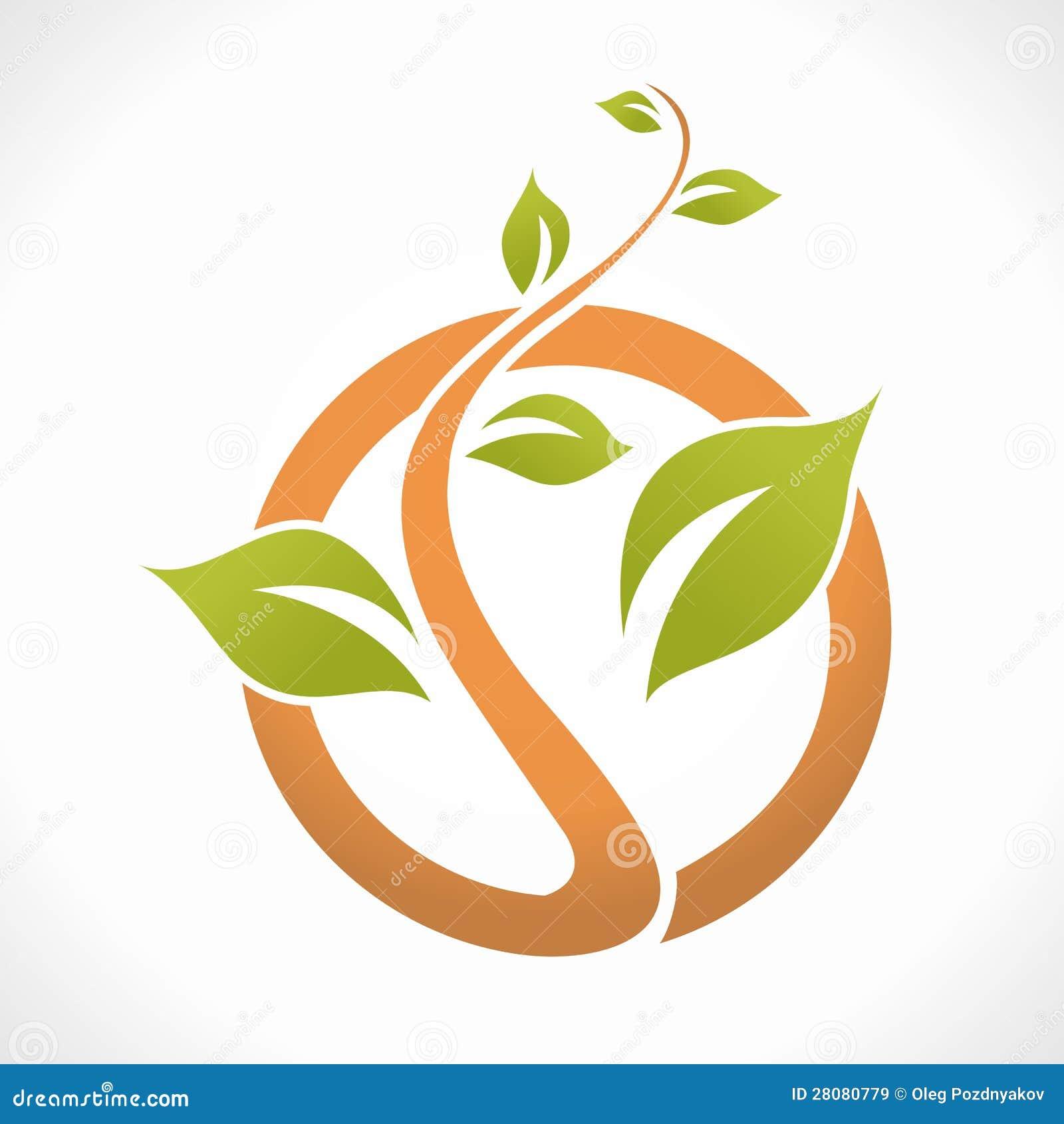 logo nature gratuit