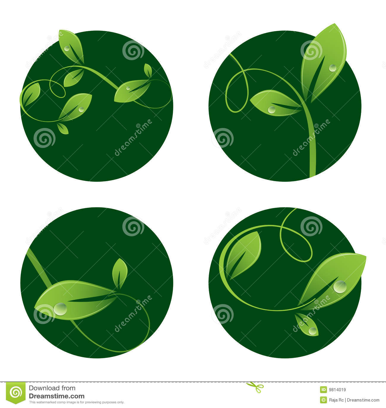 Book logos stock vector image 42714029 - Nature Logos Royalty Free Stock Images