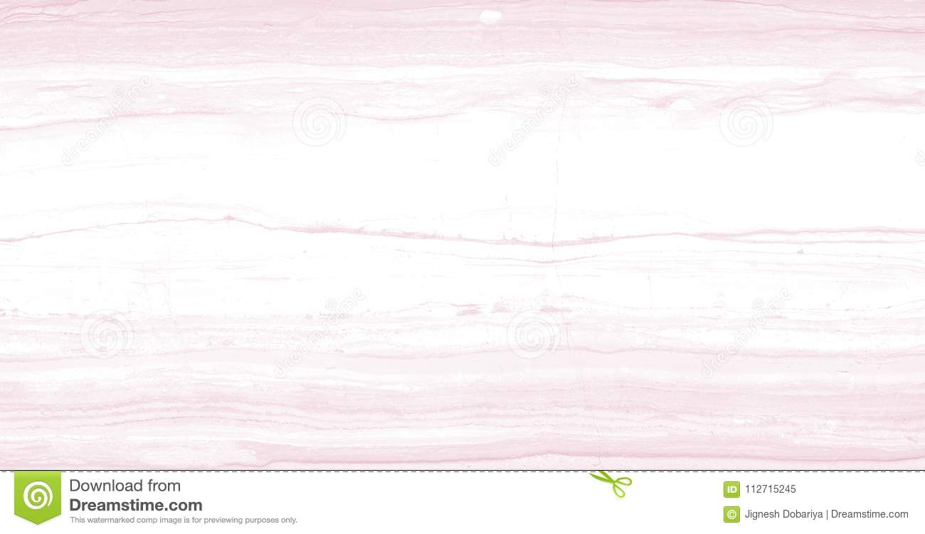 Pink Marble Texture Beige Marble Background Stock Image Image Of