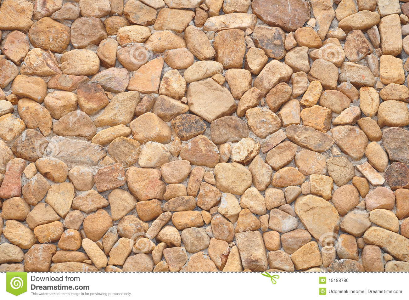 nature rock wall paper stock photo image 15198780. Black Bedroom Furniture Sets. Home Design Ideas