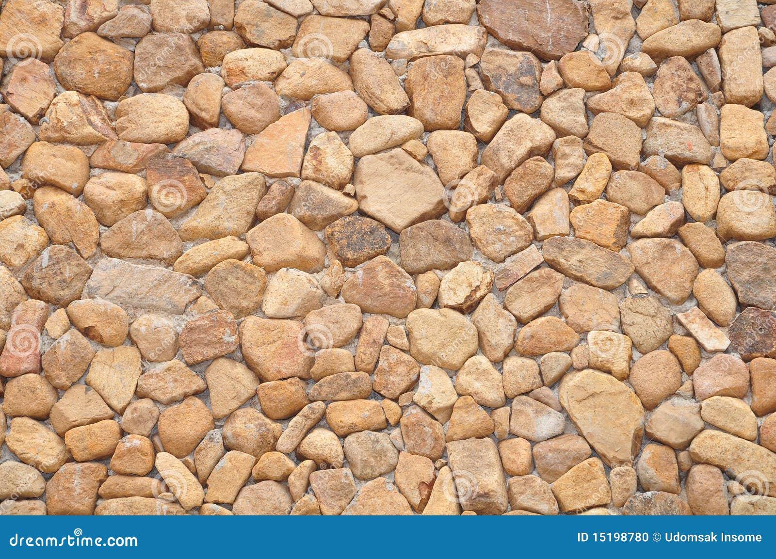 Paper Stone Walls : Nature rock wall paper stock photo image