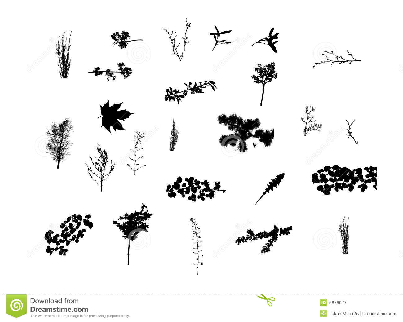 Image Result For Herb Garden Design