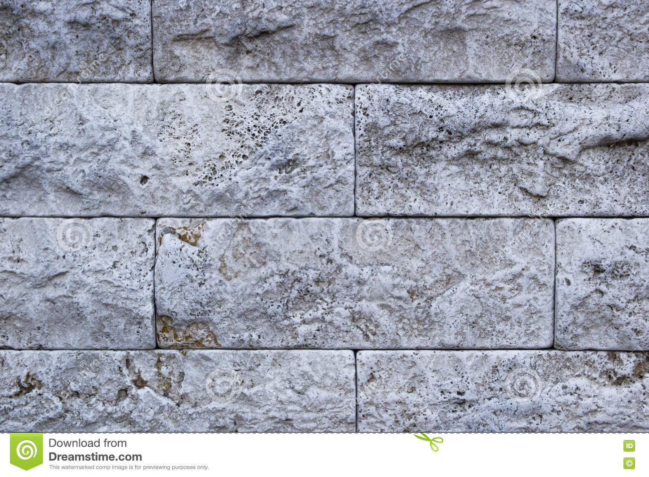 Nature Stone Texture Background Tiles Stock Image - Image of ...