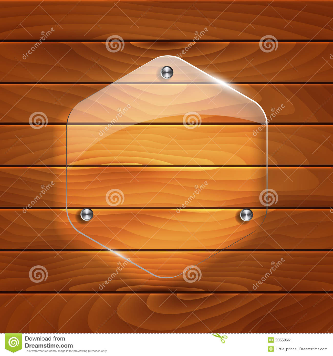 Pics photos wood texture background - Background Glass Nature Texture Wood