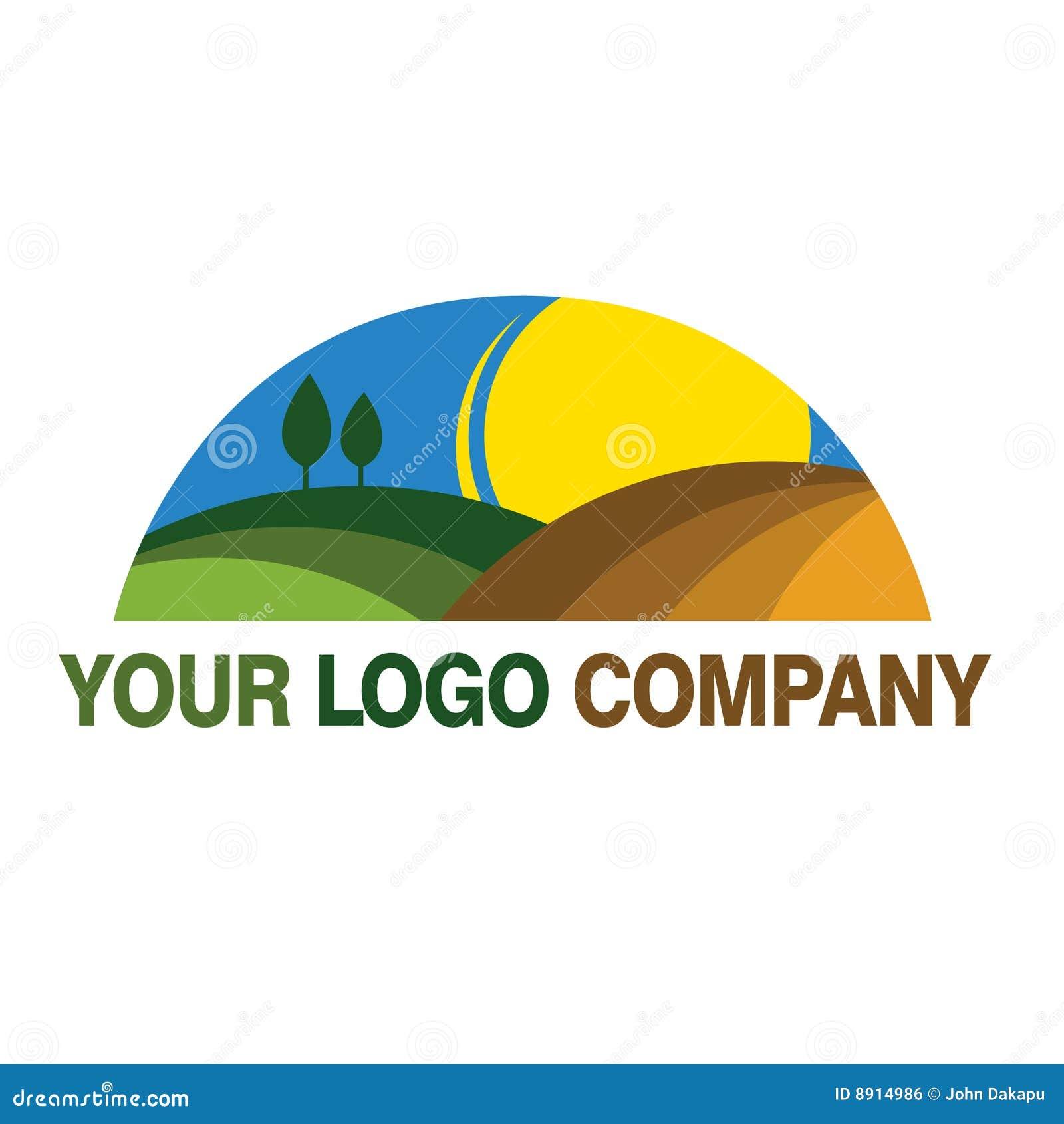 Natureza do logotipo