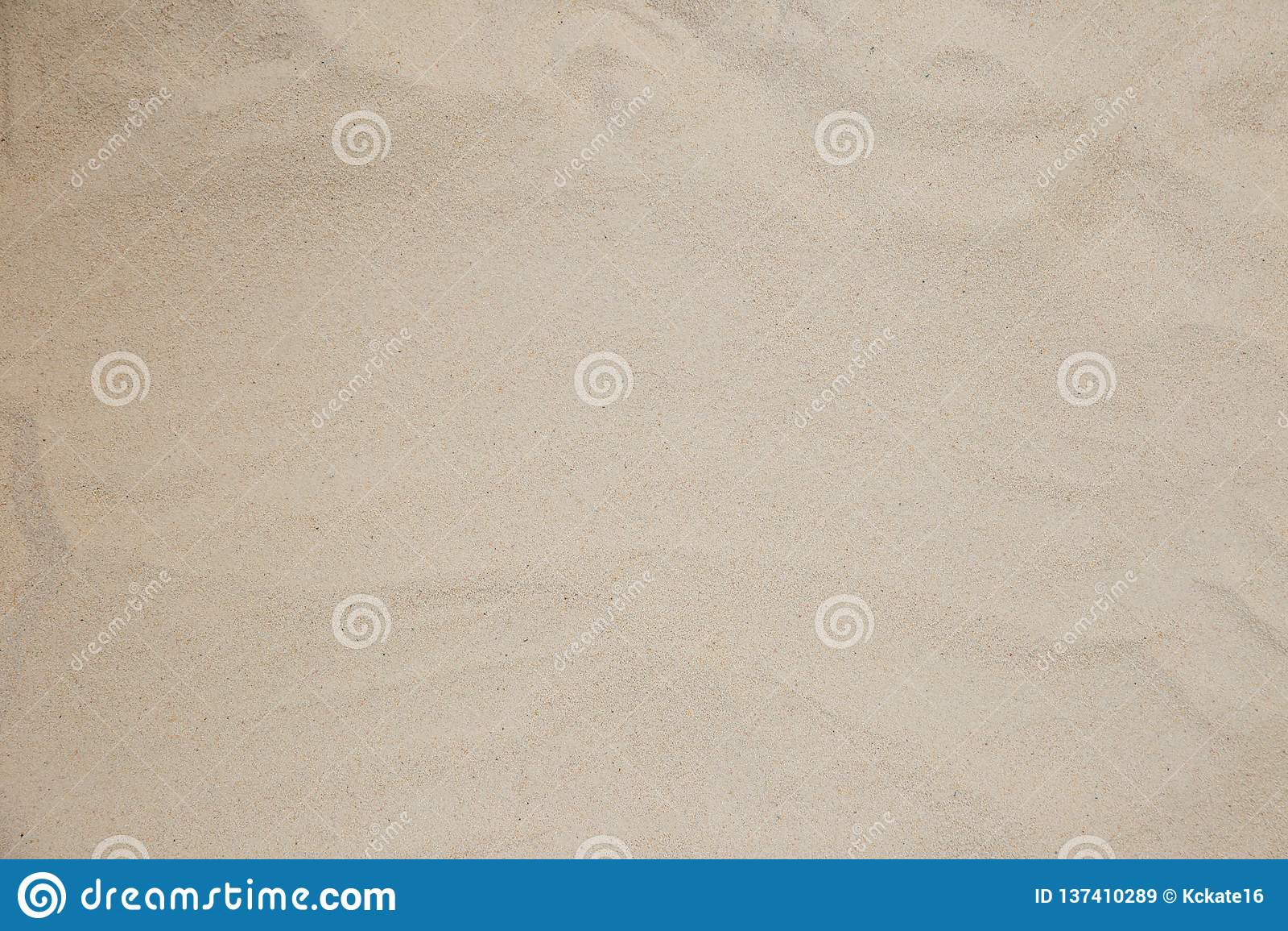 Naturlig bakgrund för sandstentextur Sand på stranden som bakgrund Konkret textur för konstkräm för bakgrund i svart
