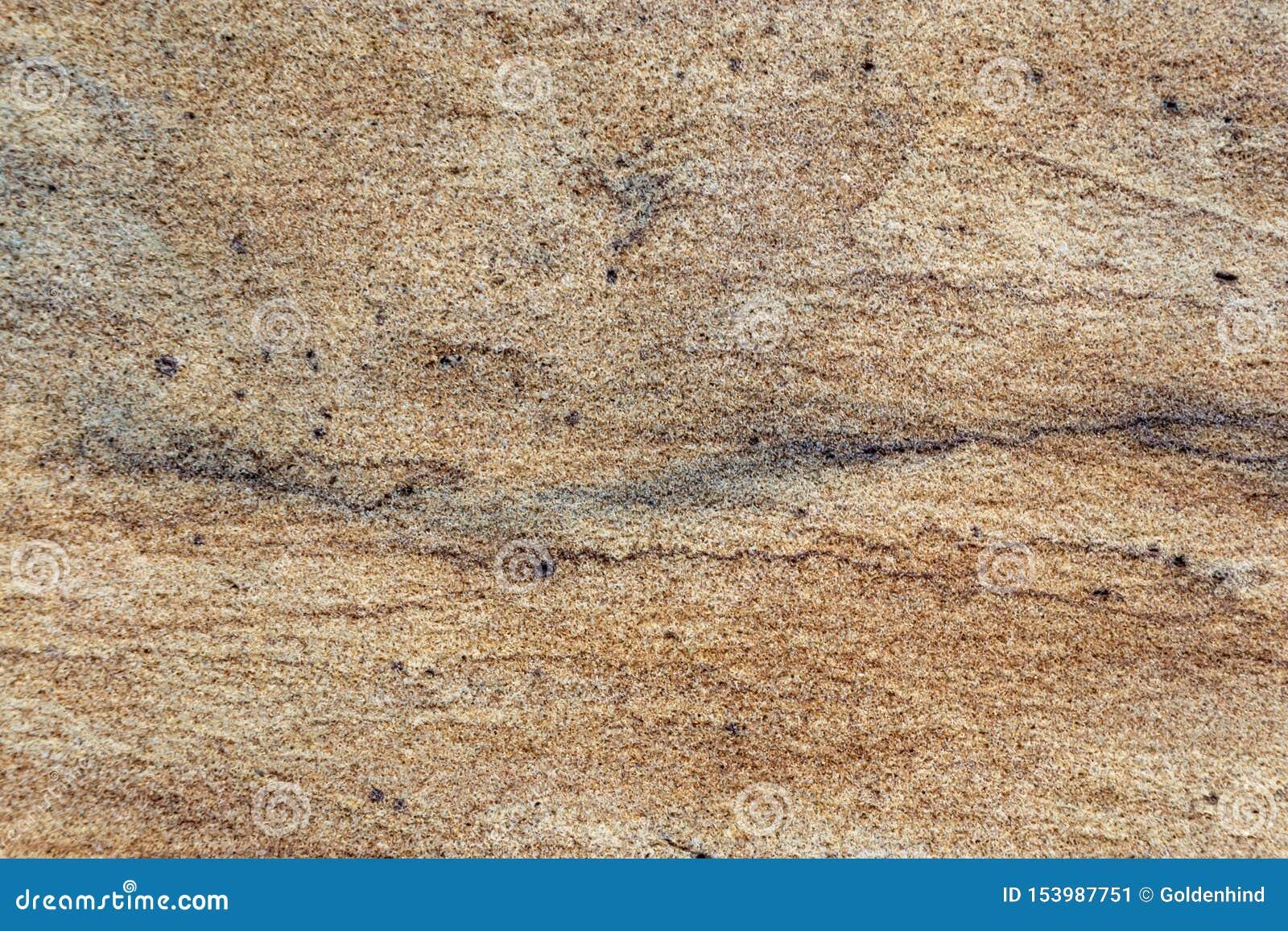 Naturlig sandstentextur och s?ml?s bakgrund
