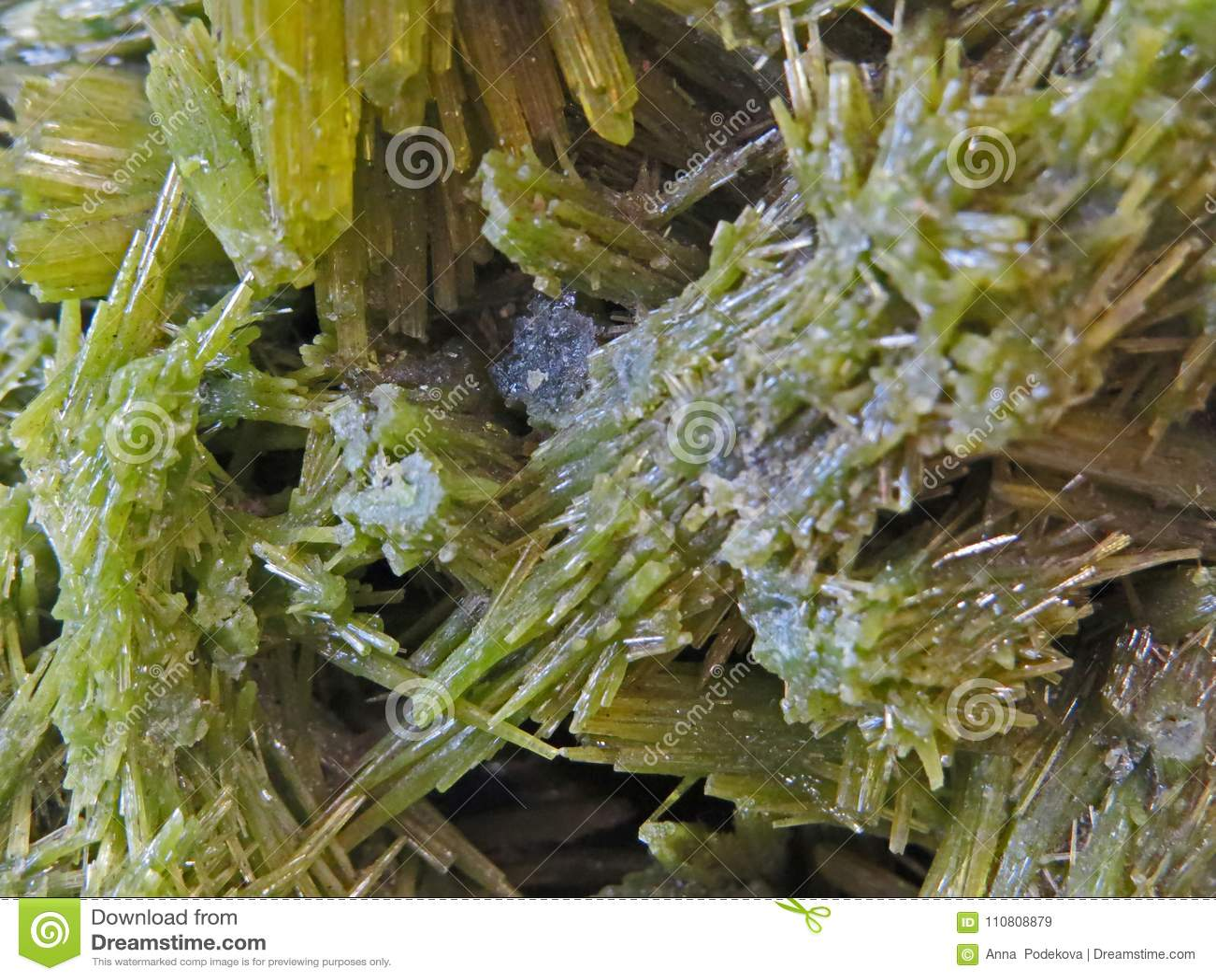 Naturliga former Mineraler och halv-dyrbara stentexturer och bakgrunder