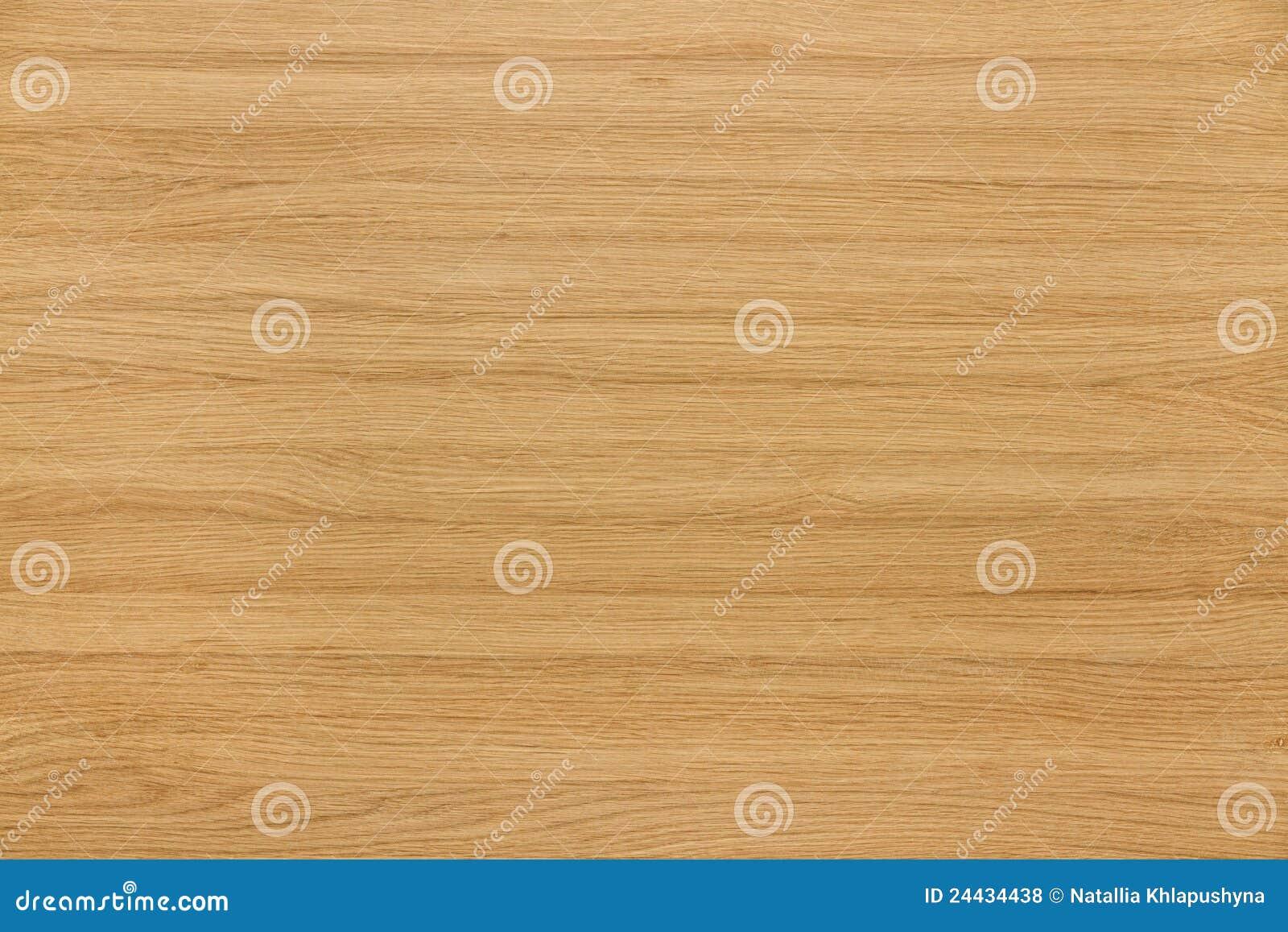 Naturligt oaktexturträ