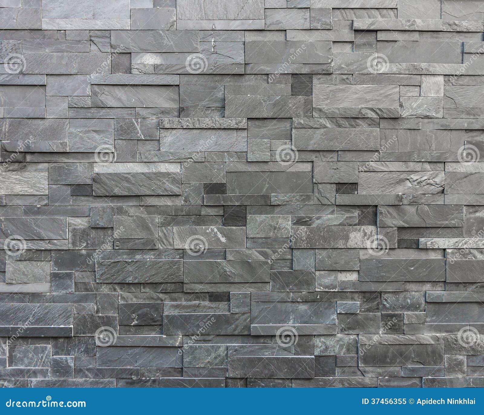 Natursteinwand lizenzfreies stockfoto bild 37456355 for Natursteinwand innen