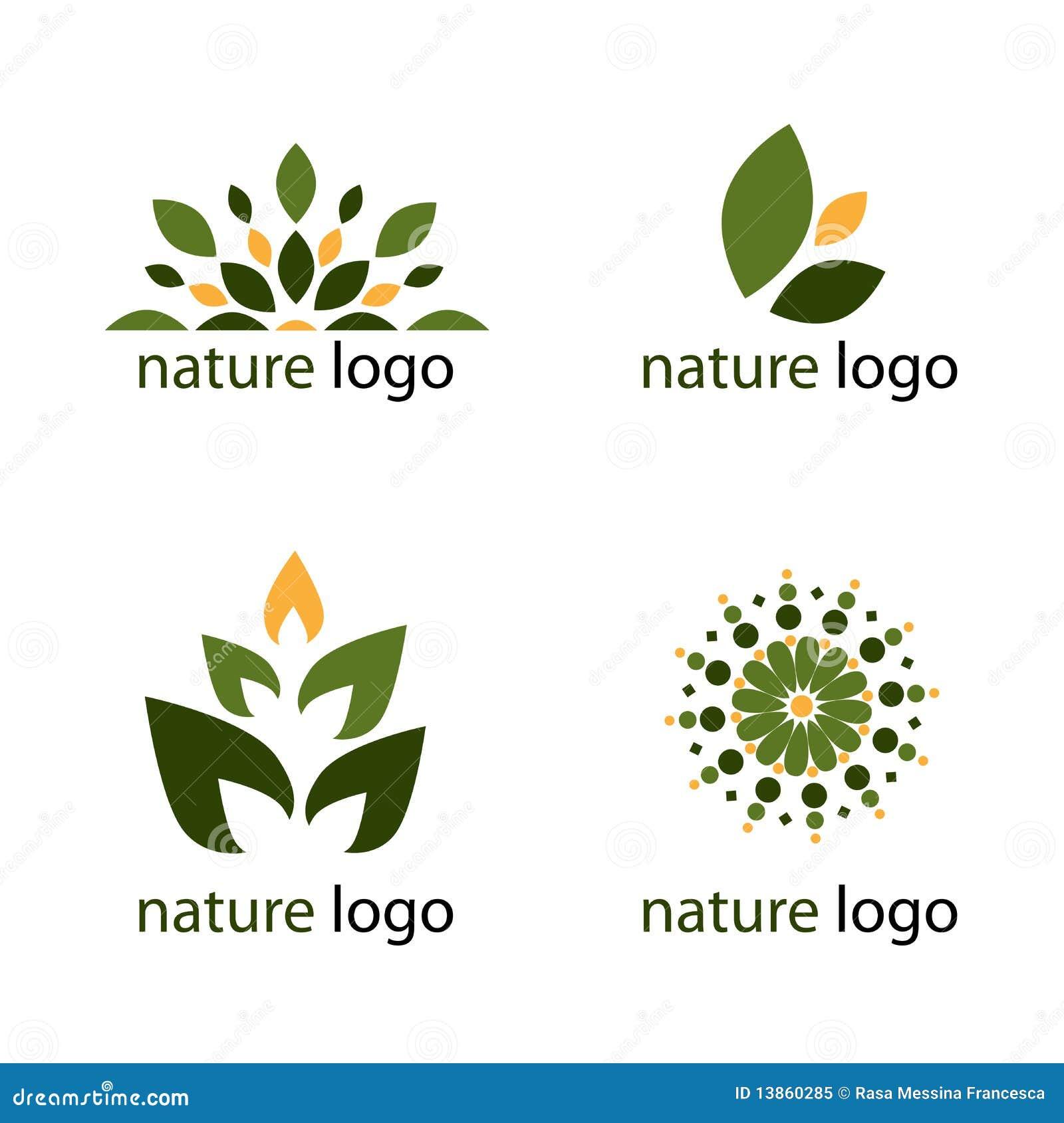 Naturzeichen