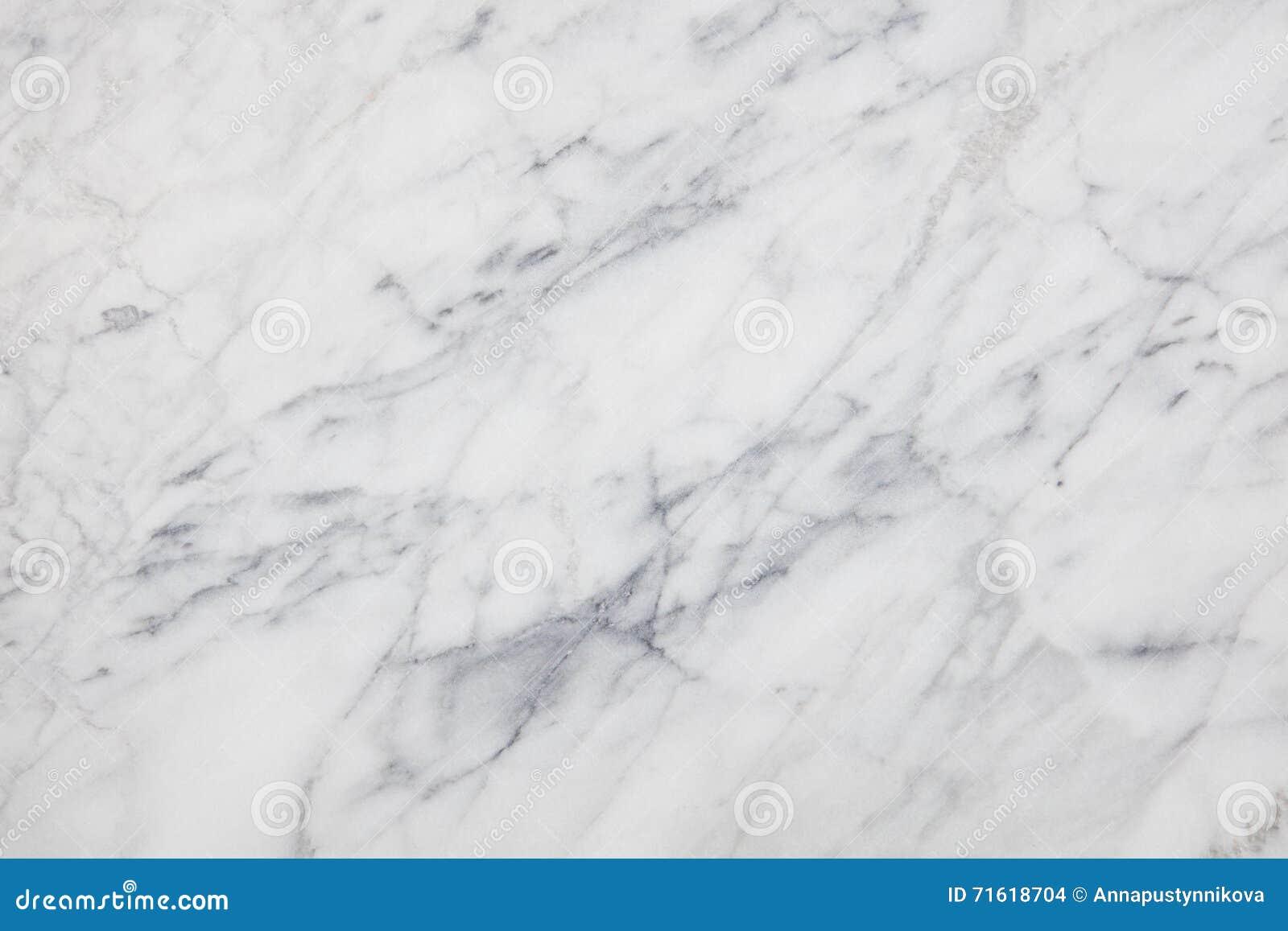 Natuurlijk marmeren steenpatroon als achtergrond met hoge resolutie De hoogste ruimte van het meningsexemplaar