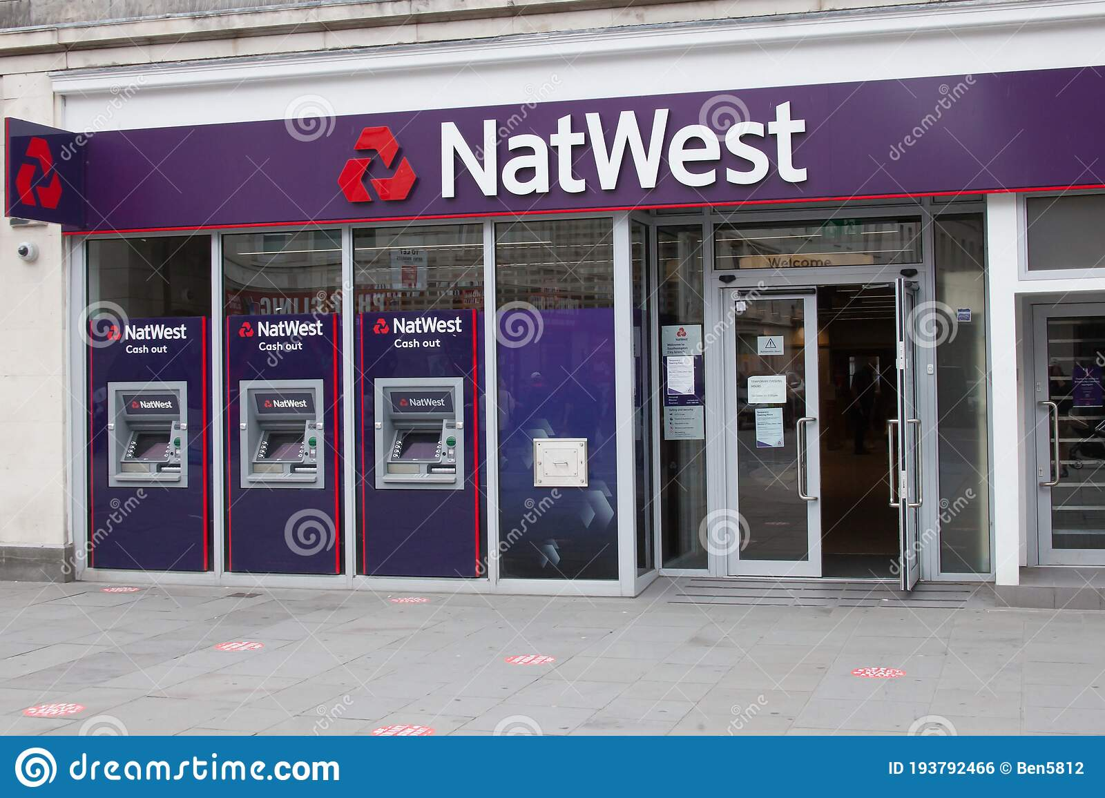 natwest-bank-southampton-hampshire-united-kingdom-uk-taken-th-july-193792466.jpg?profile=RESIZE_400x