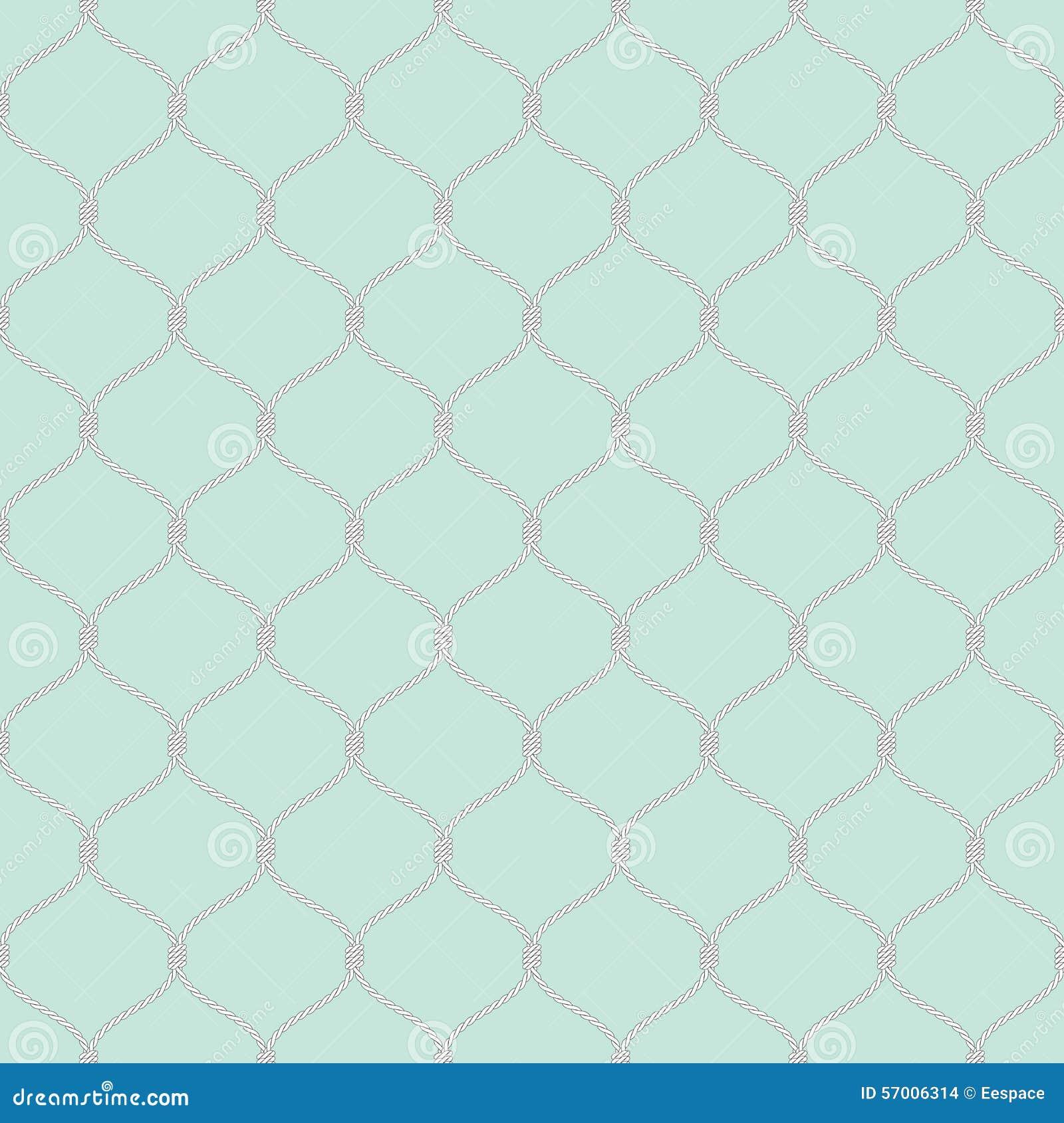 Fishnet Pattern New Inspiration Ideas