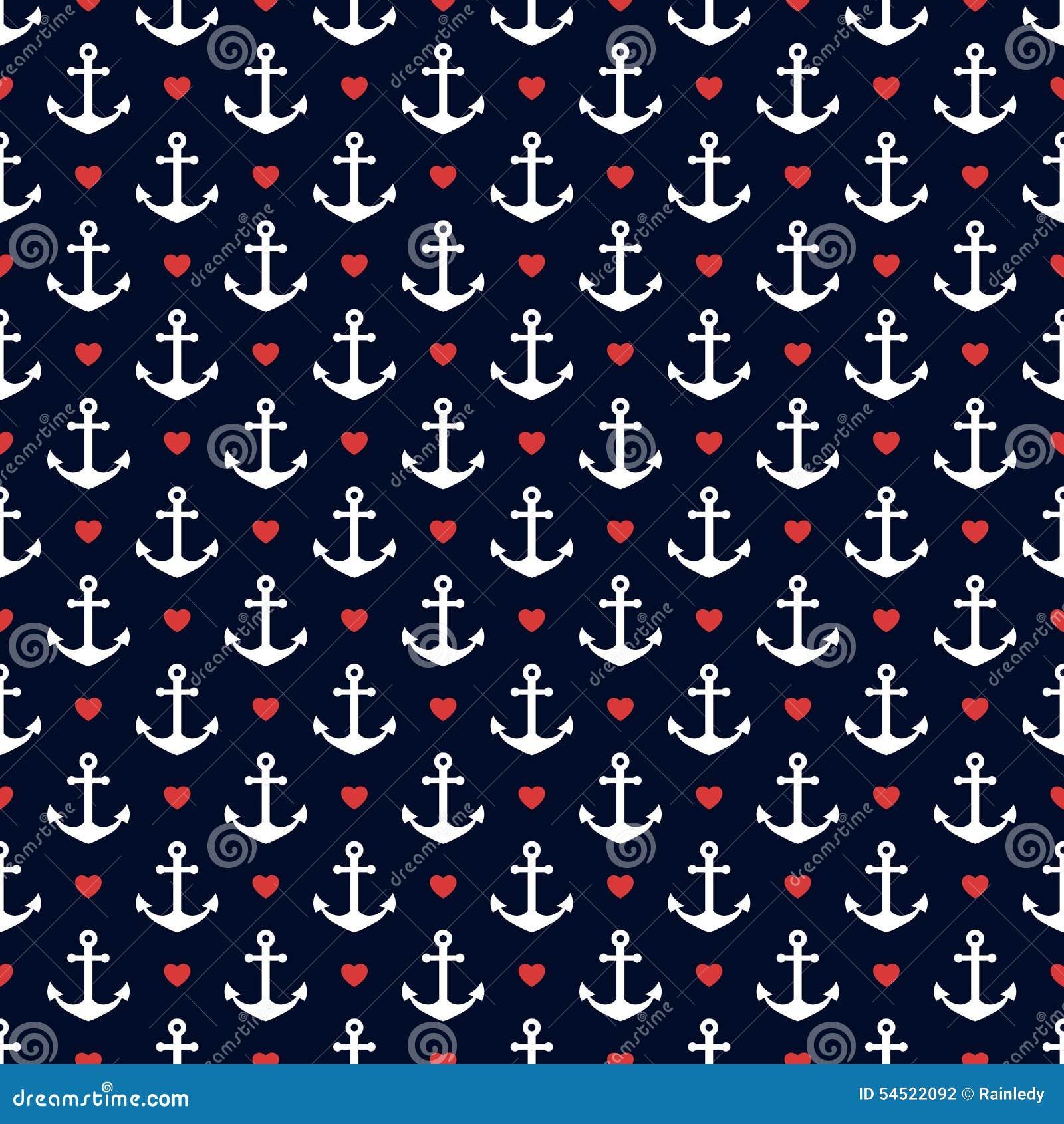 Vintage Anchor Backgrounds Download