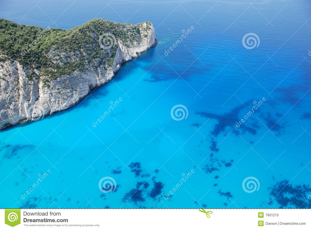 blue sea greece related-#13