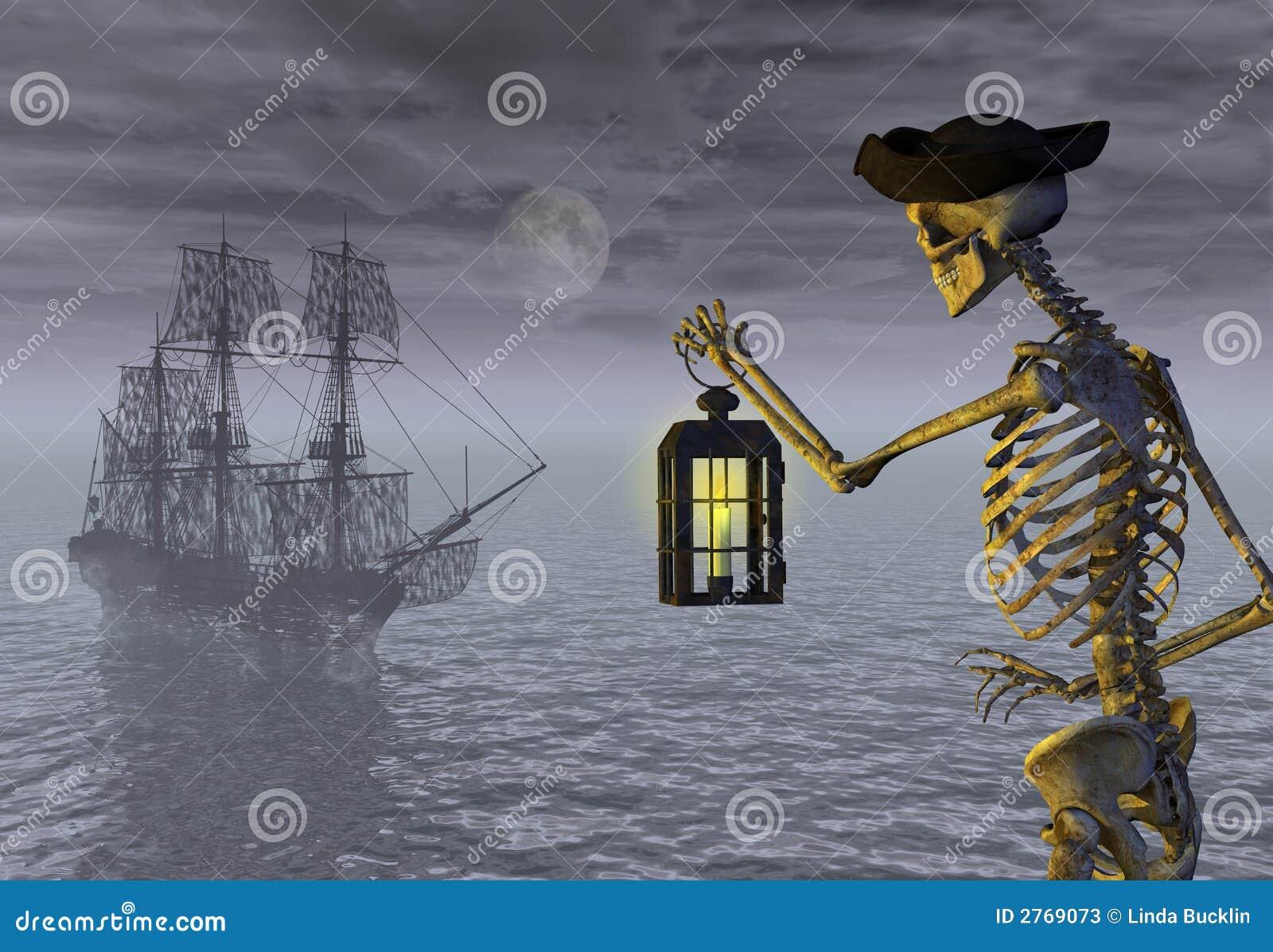 download del mistero del fantasma del pirata groovy di south park ...
