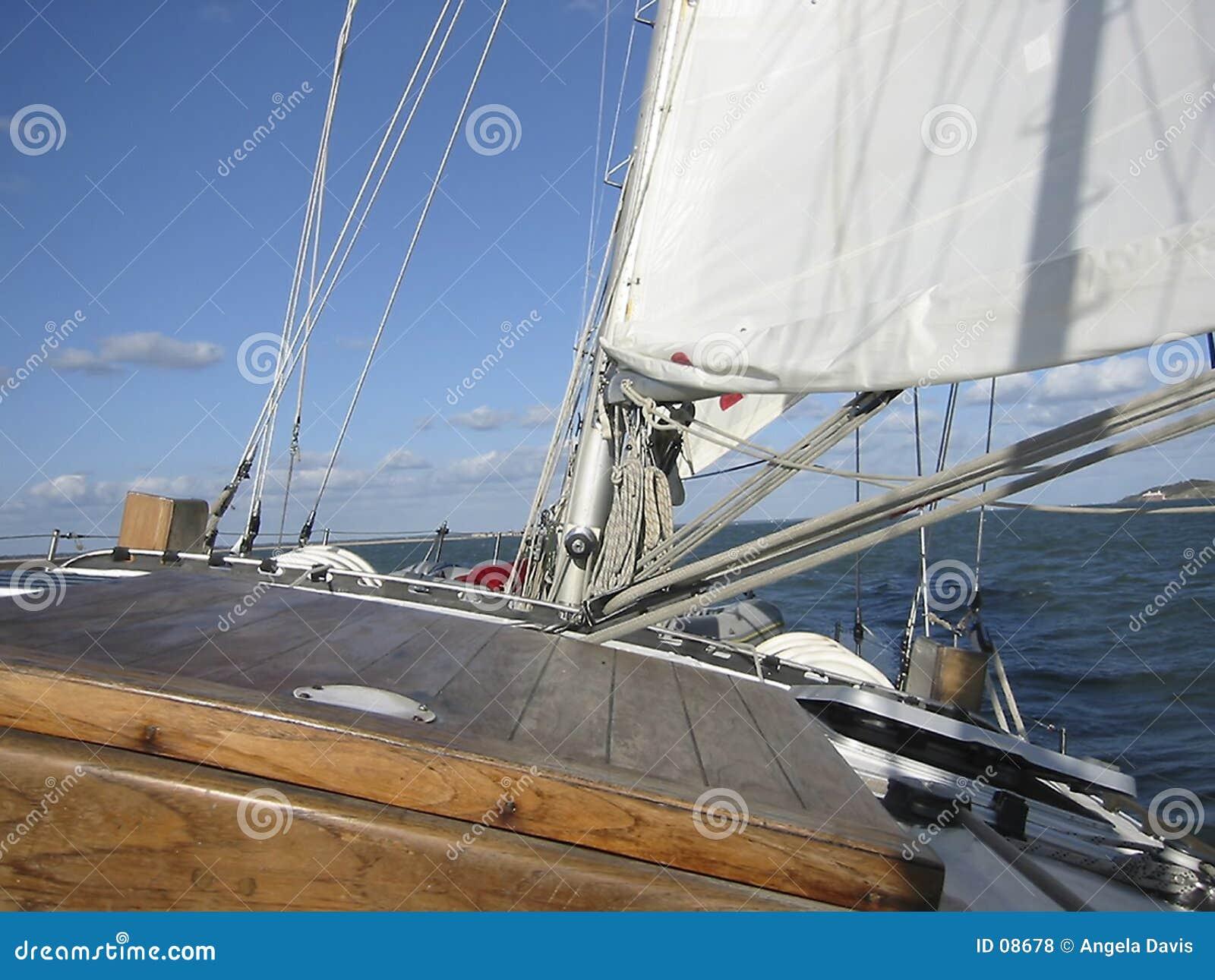 Navegación de 3