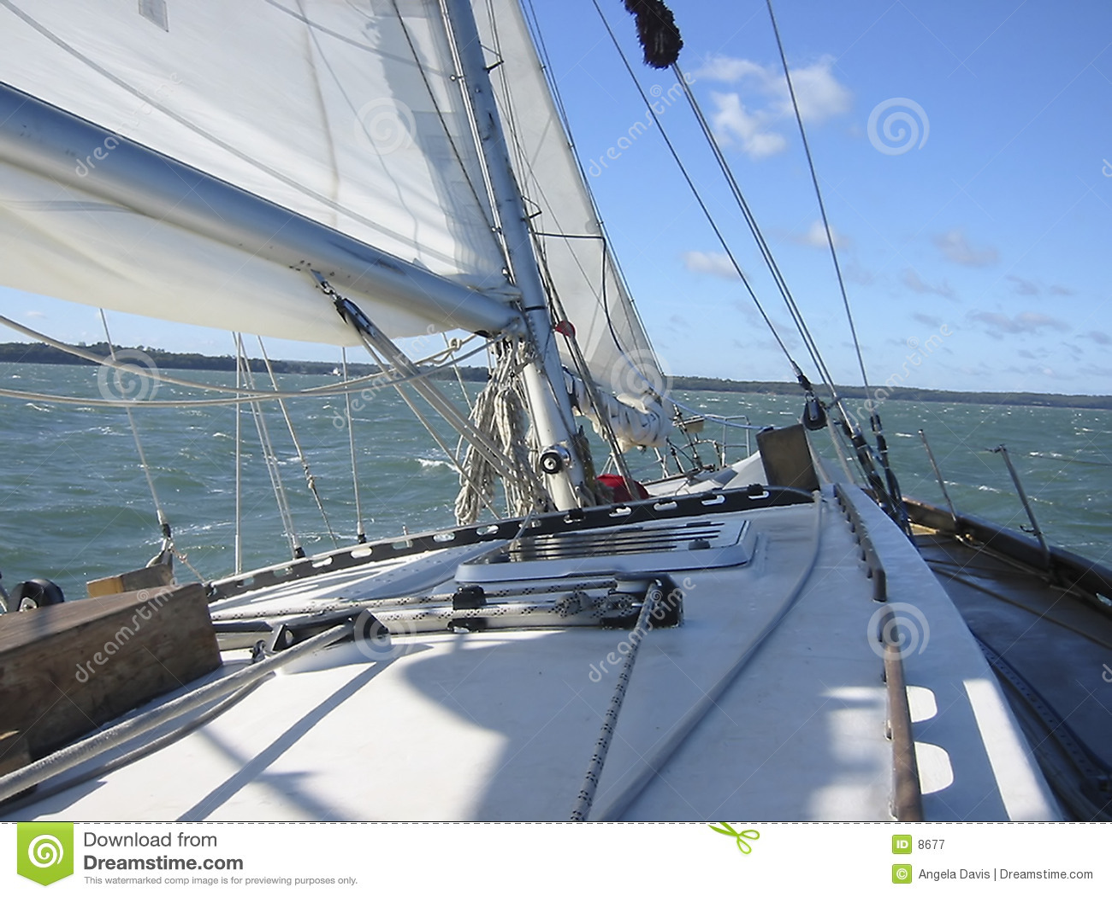 Navegación de 4