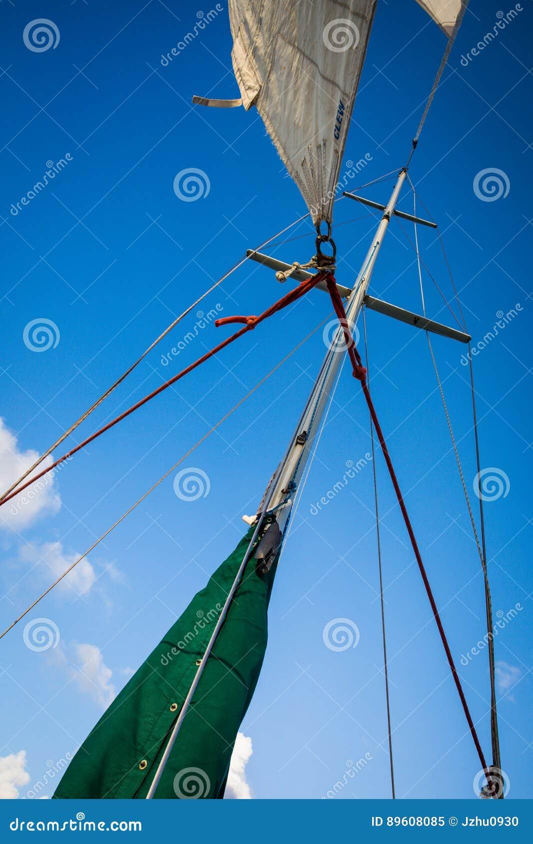 Navegación en San Juan Bay