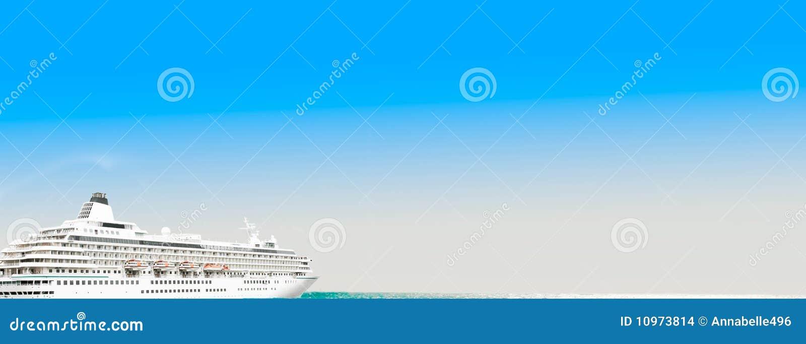 Navegación lejos