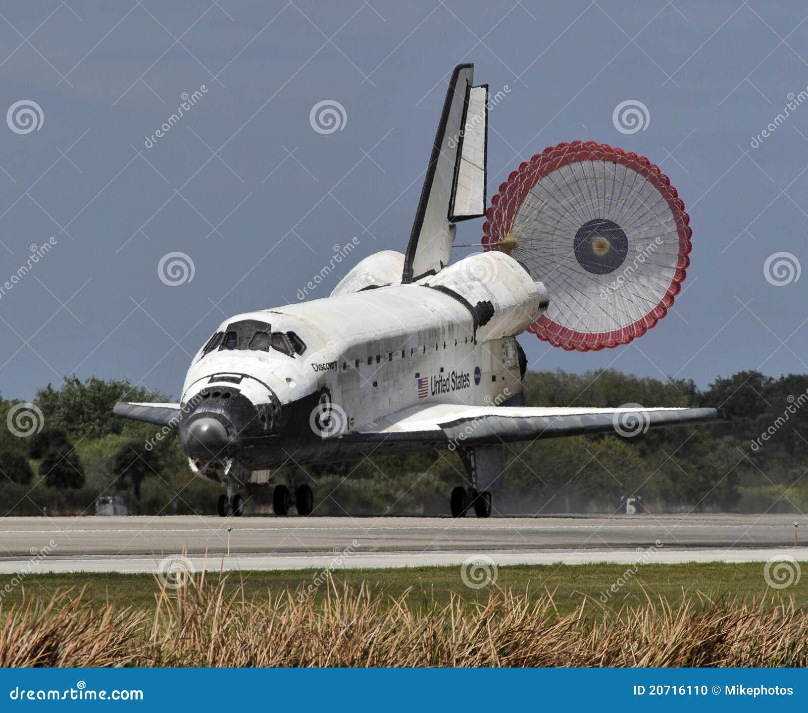 Navette spatiale