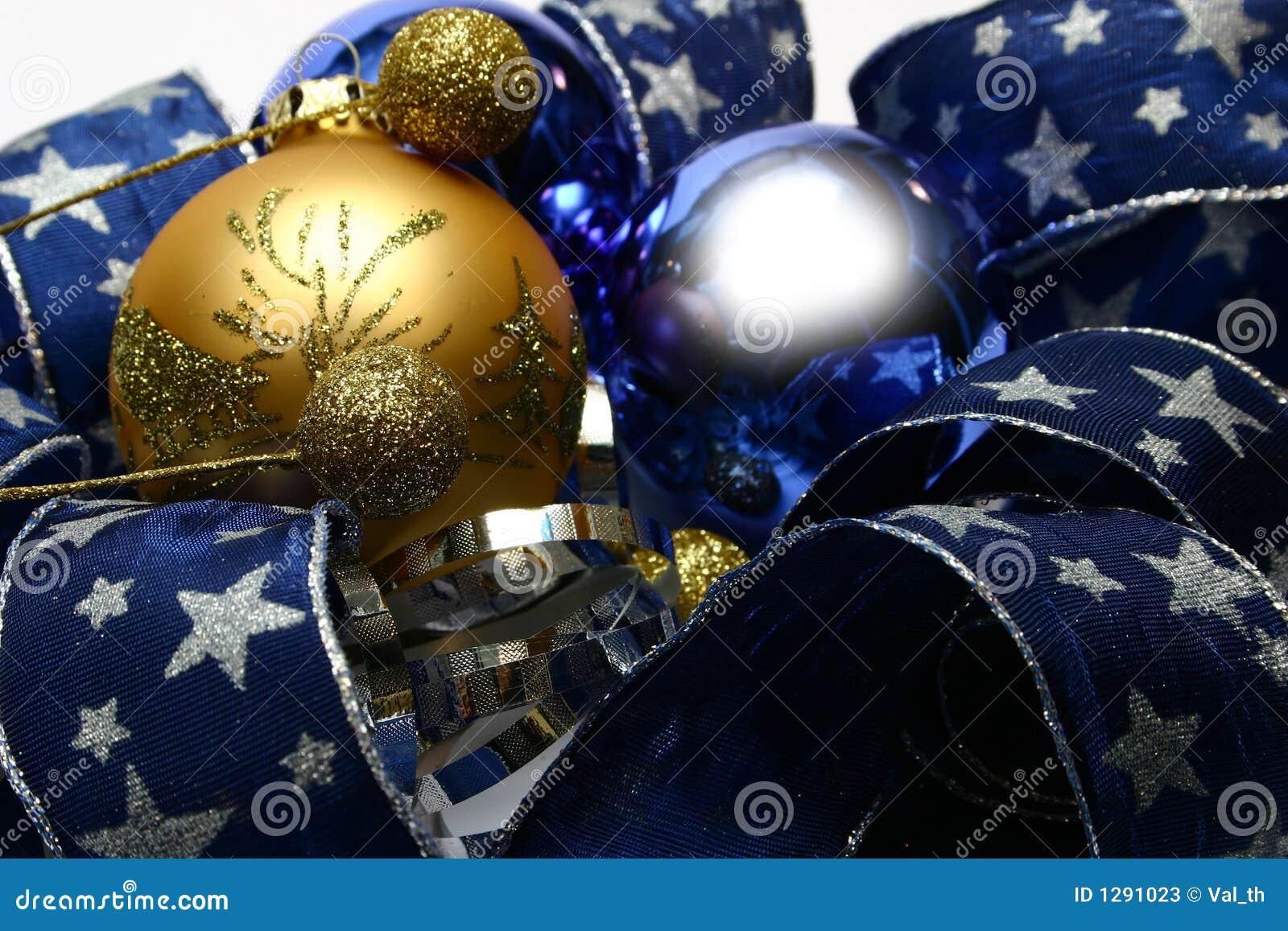 Navidad #2